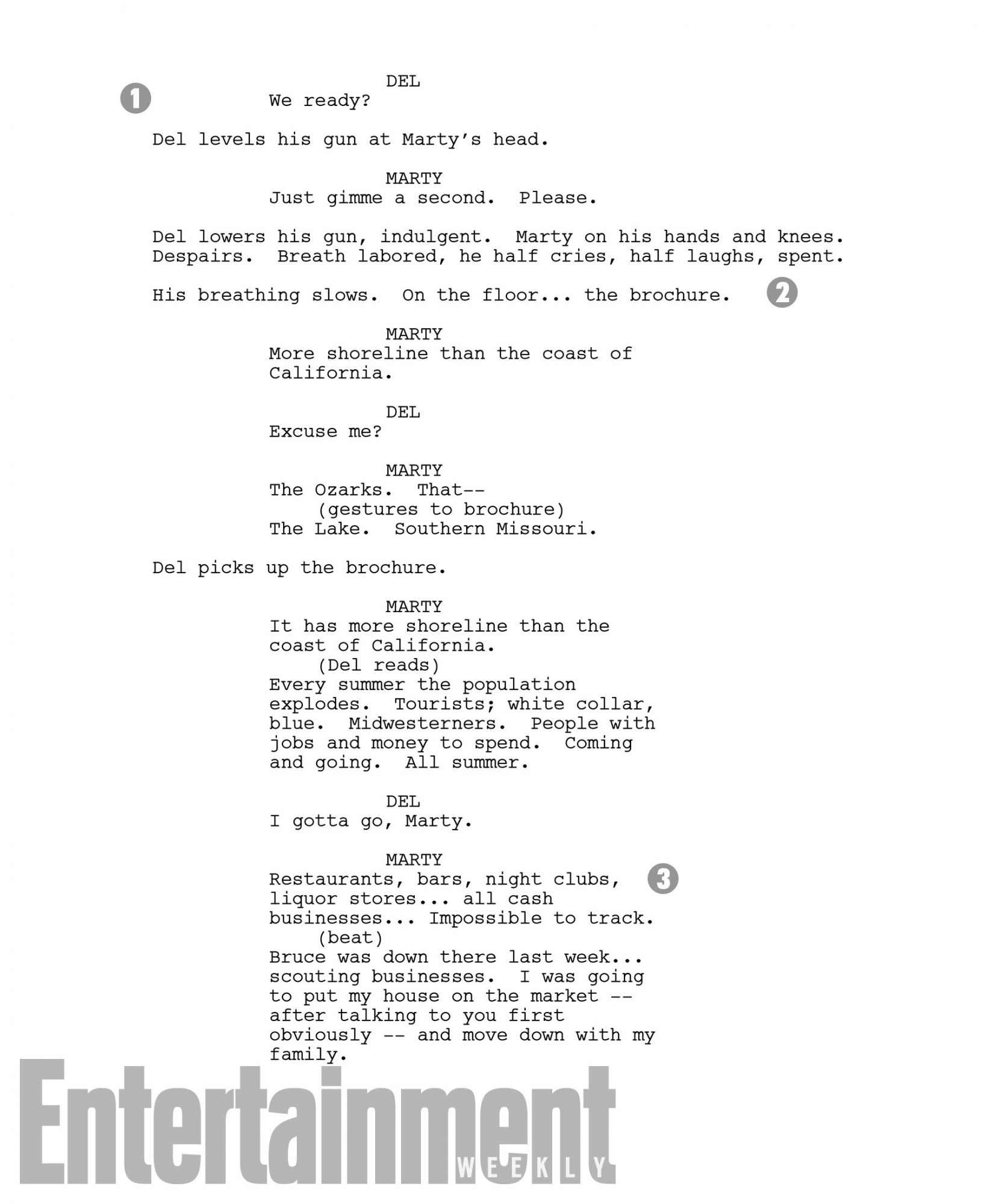 OZARK-EW-PAGES-1_edited