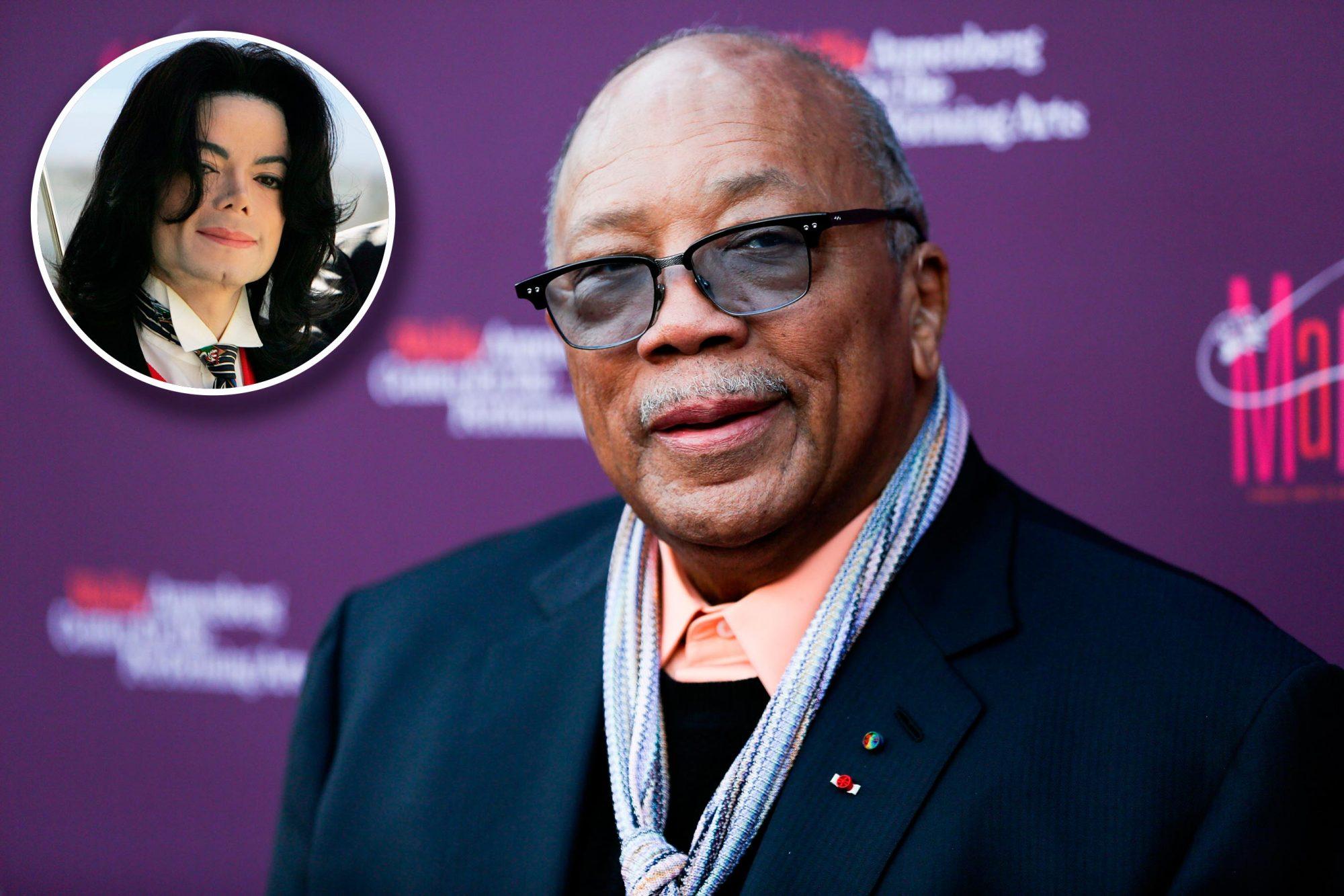 Quincy-Jones-Michael-Jackson