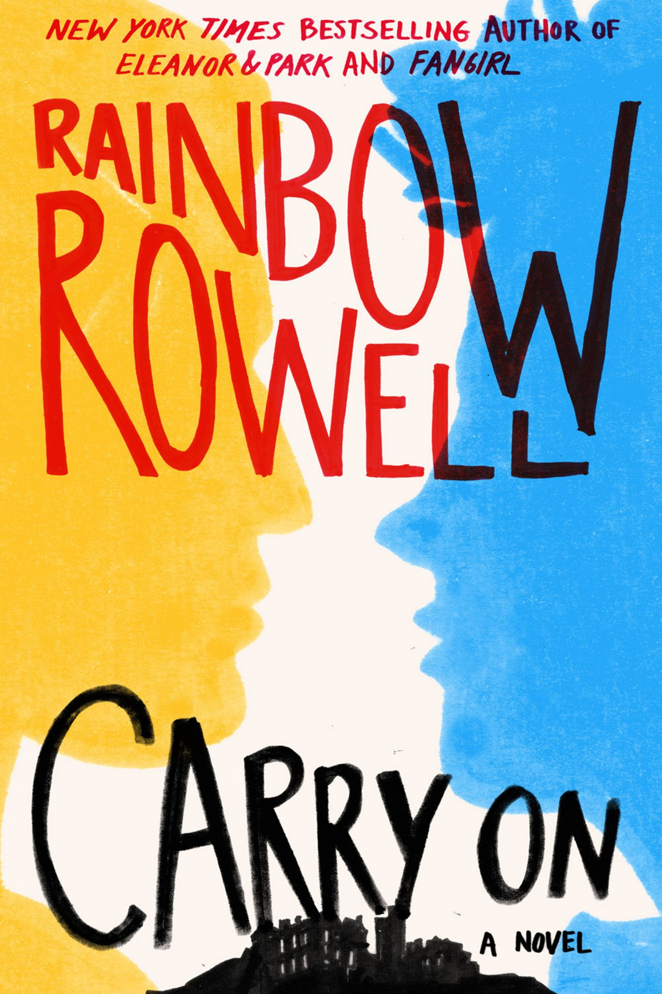 Rainbow-Rowell-(Carry-On)