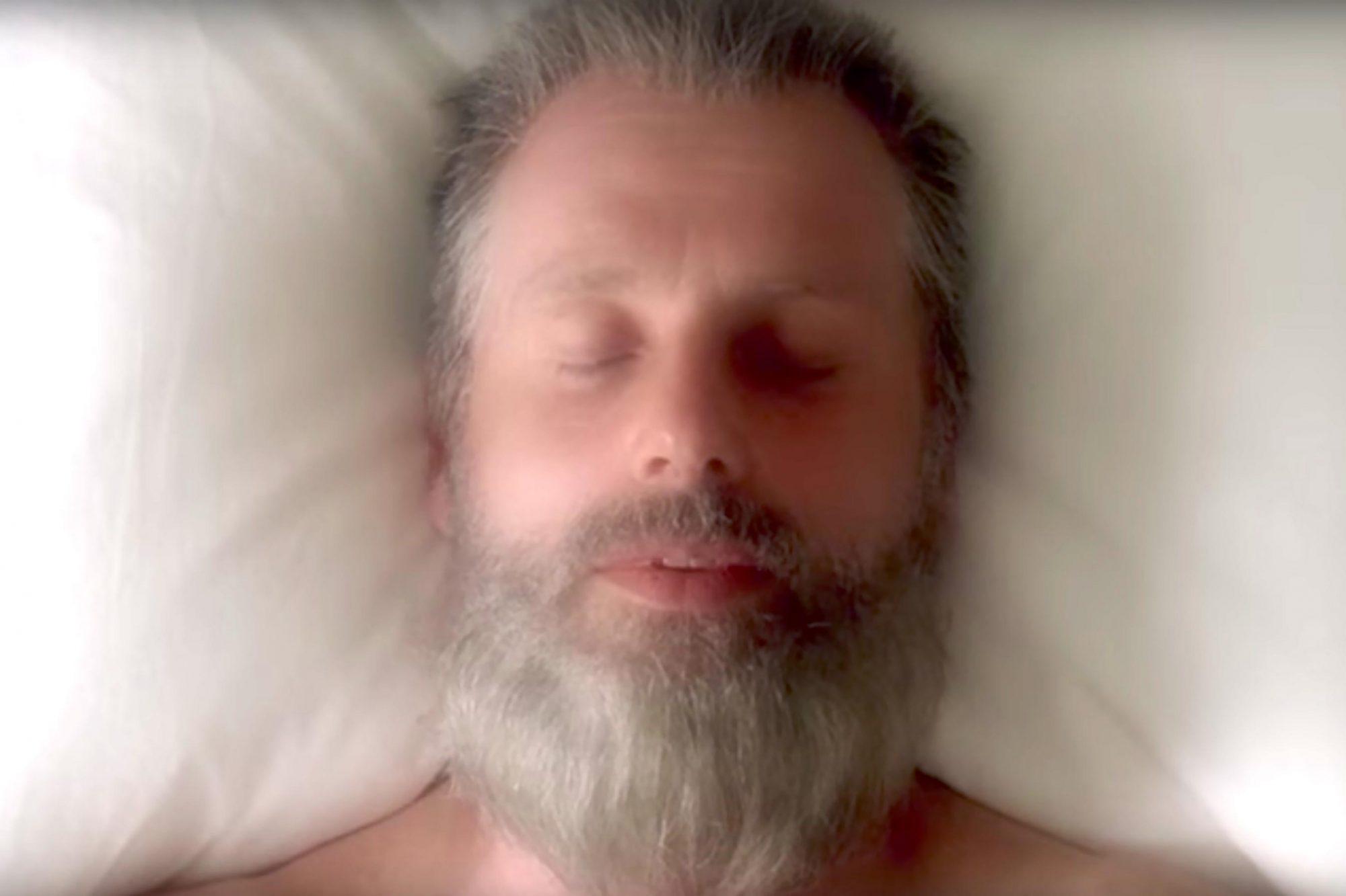 Rick-Walking-Dead