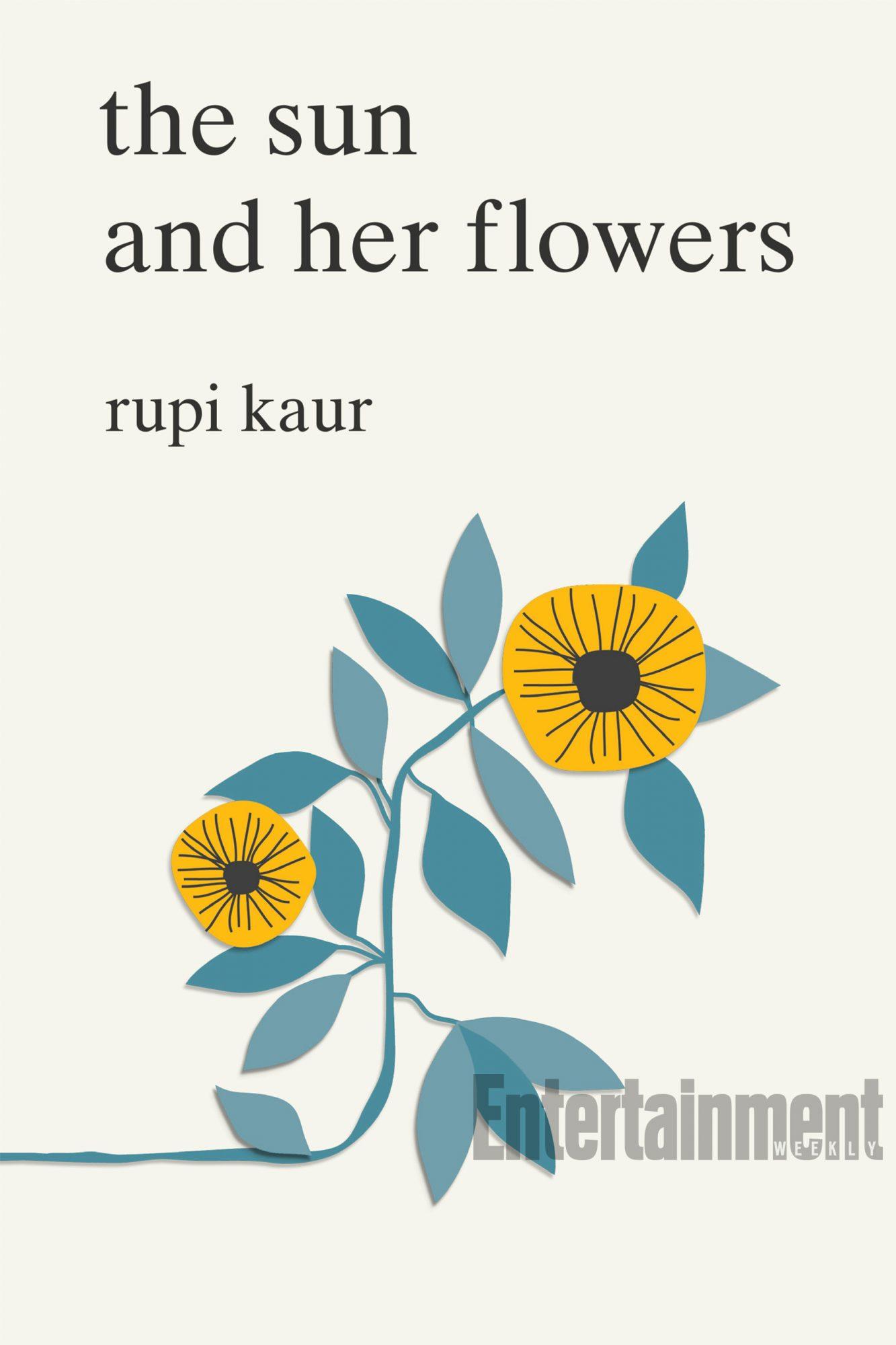 Rupi-Kaur-book-2