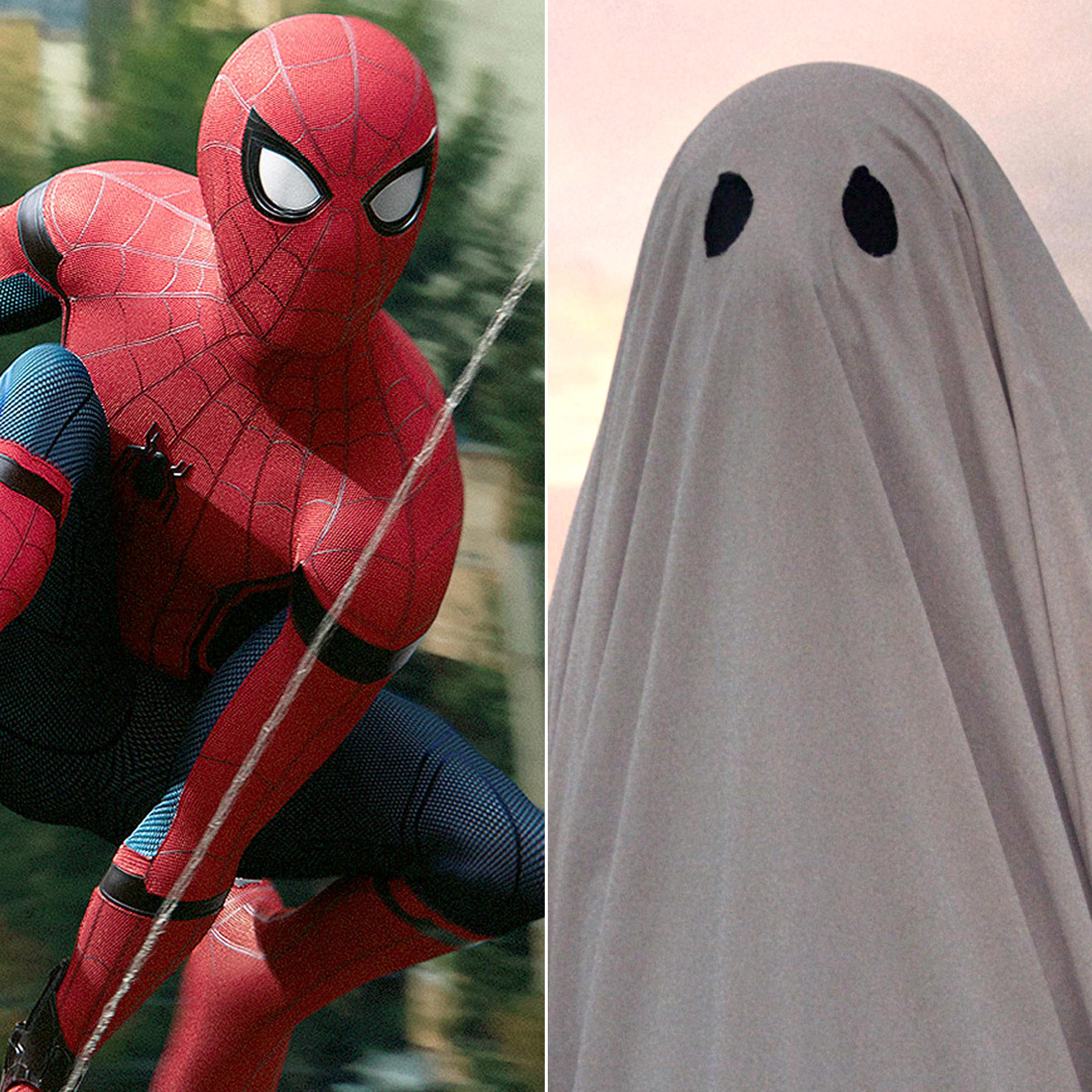 spiderman_ghost
