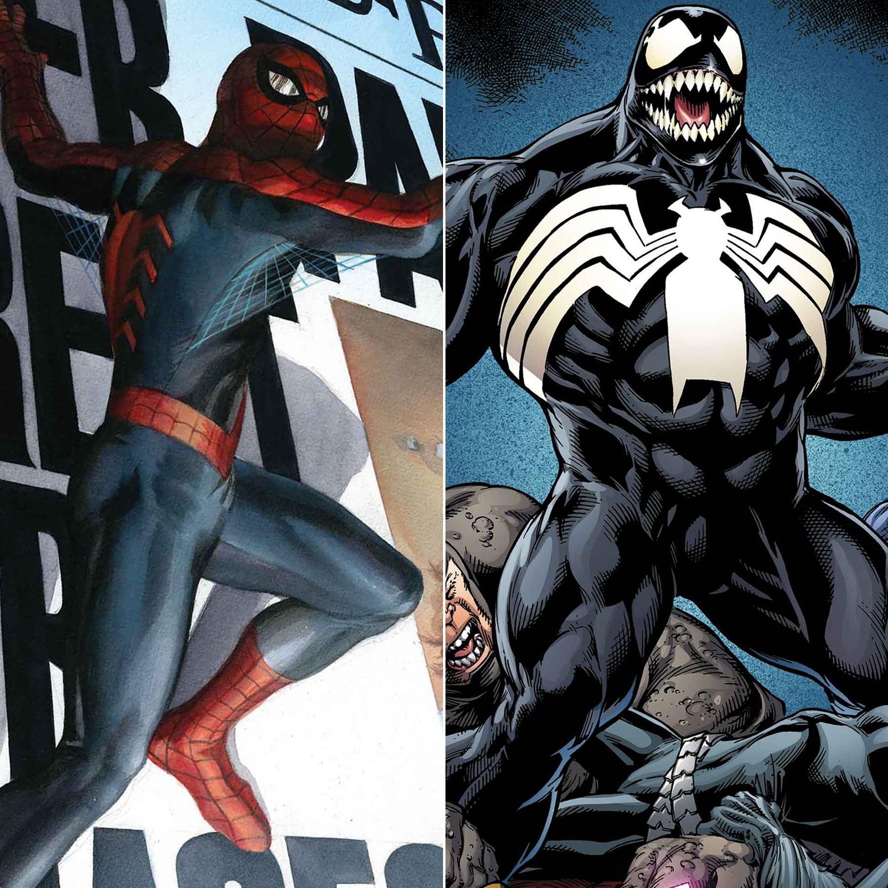 spidermanmain