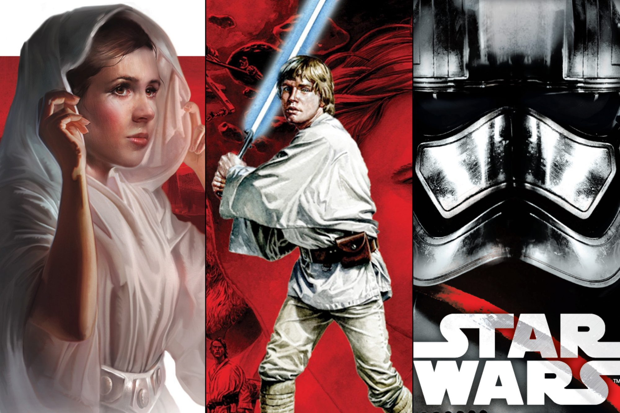 star-wars-covers