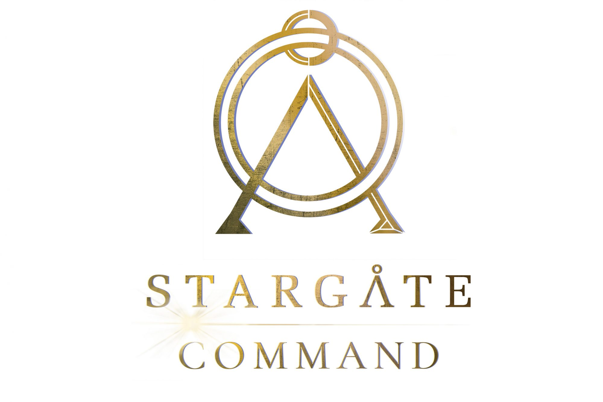 Stargate-Command_gold_stacked