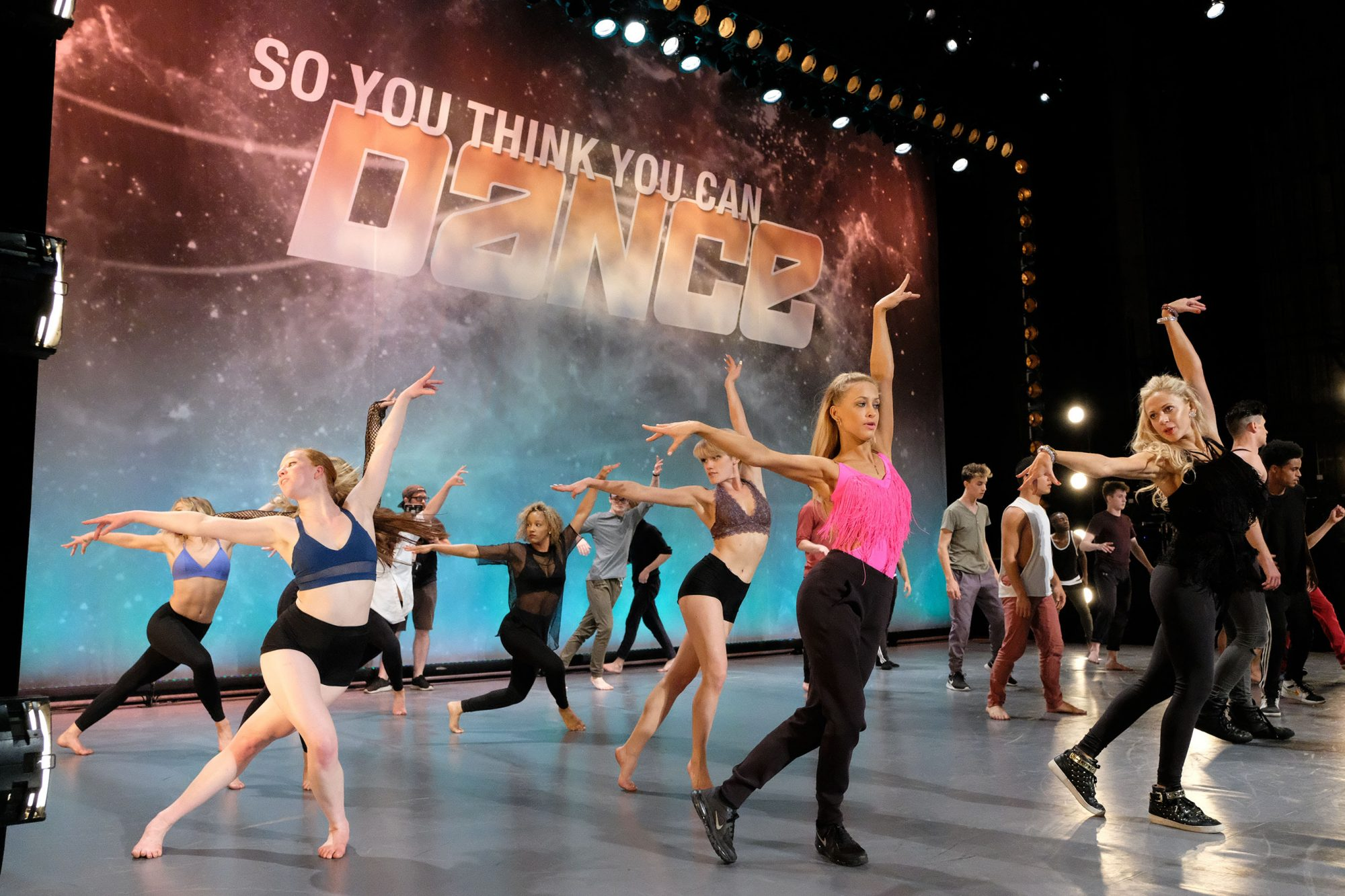 SYTYCD_LA-Auditions_2197_hires2