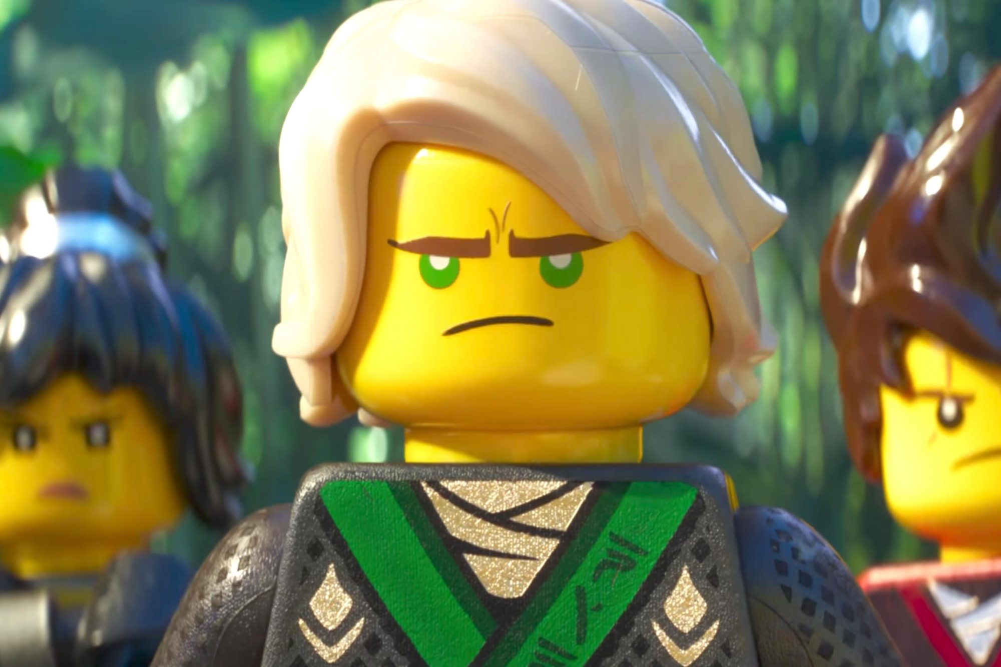 The-LEGO-NINJAGO-Movie-