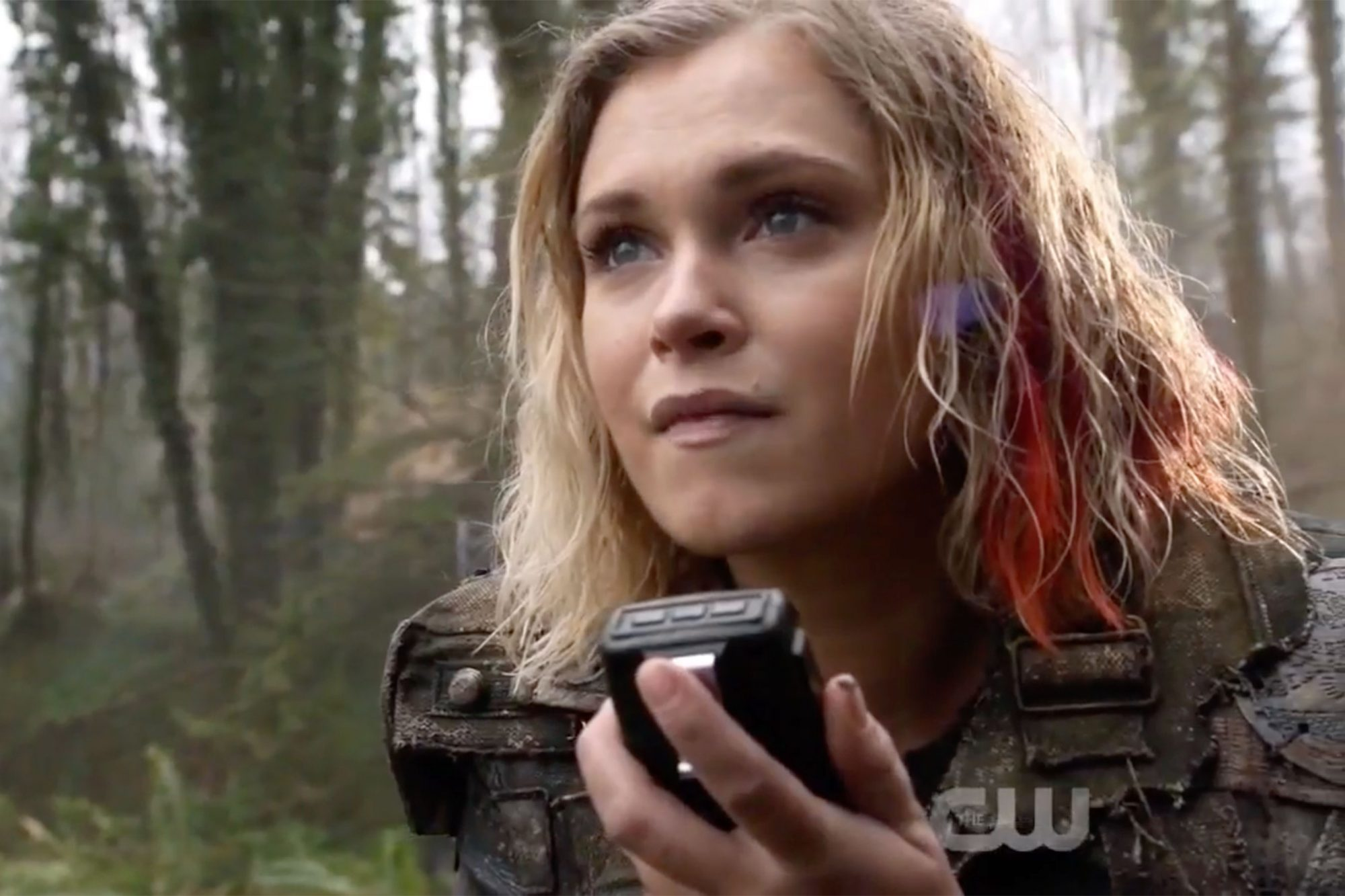 the100finale