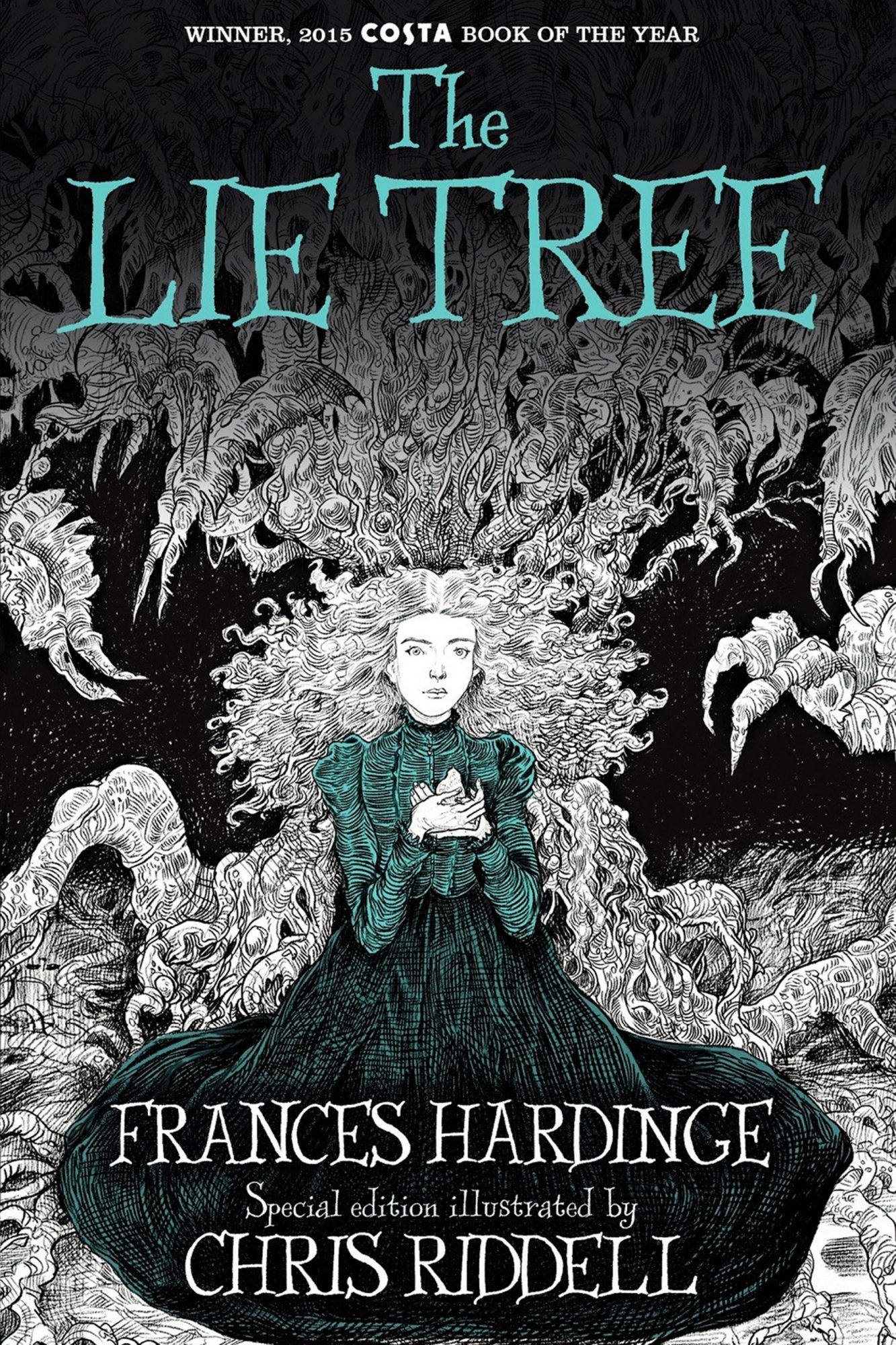 the_lie_tree_front_cover_1_1