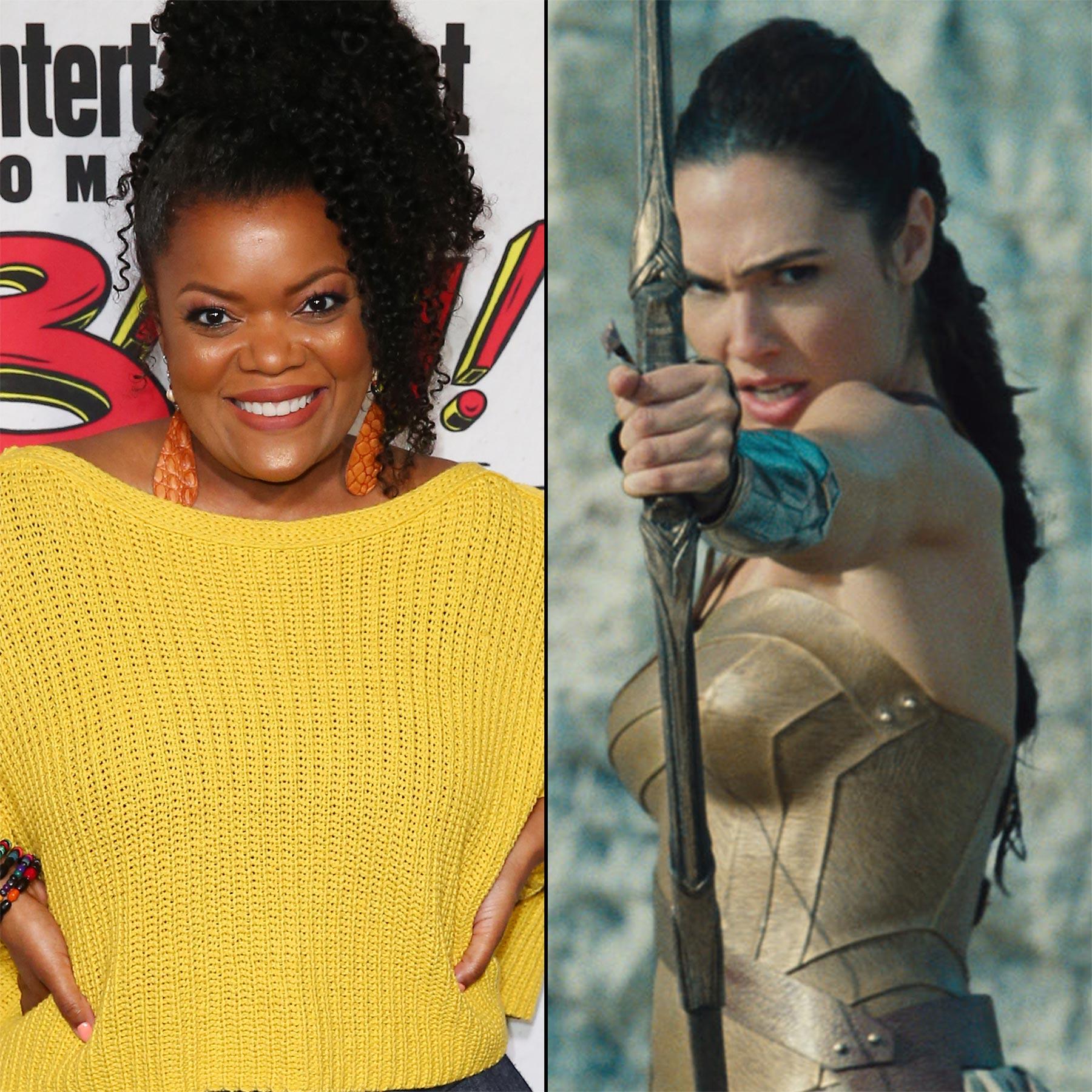 Yvette-Nicole-Brown-Wonder-Woman