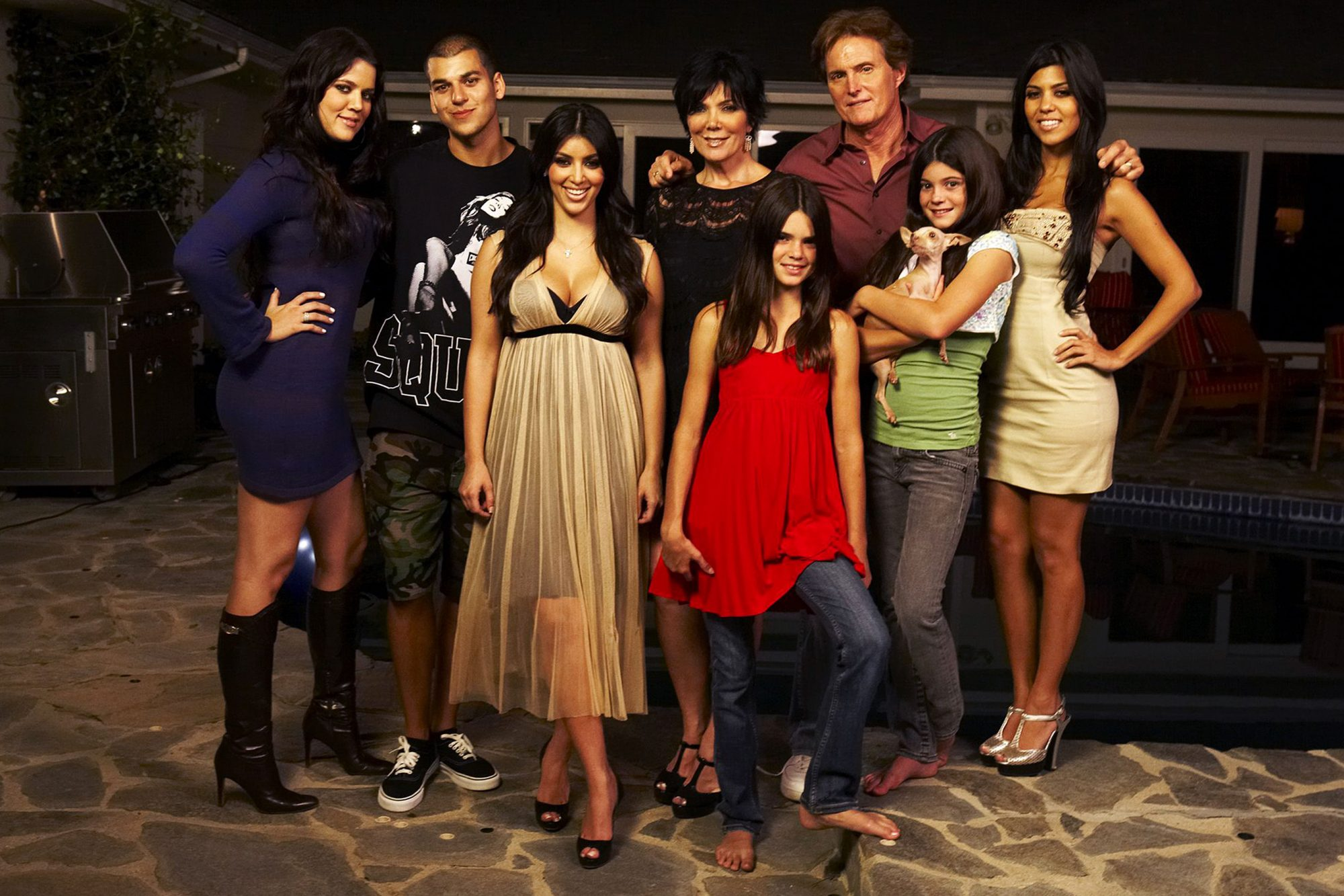Kardashians PR1.JPG