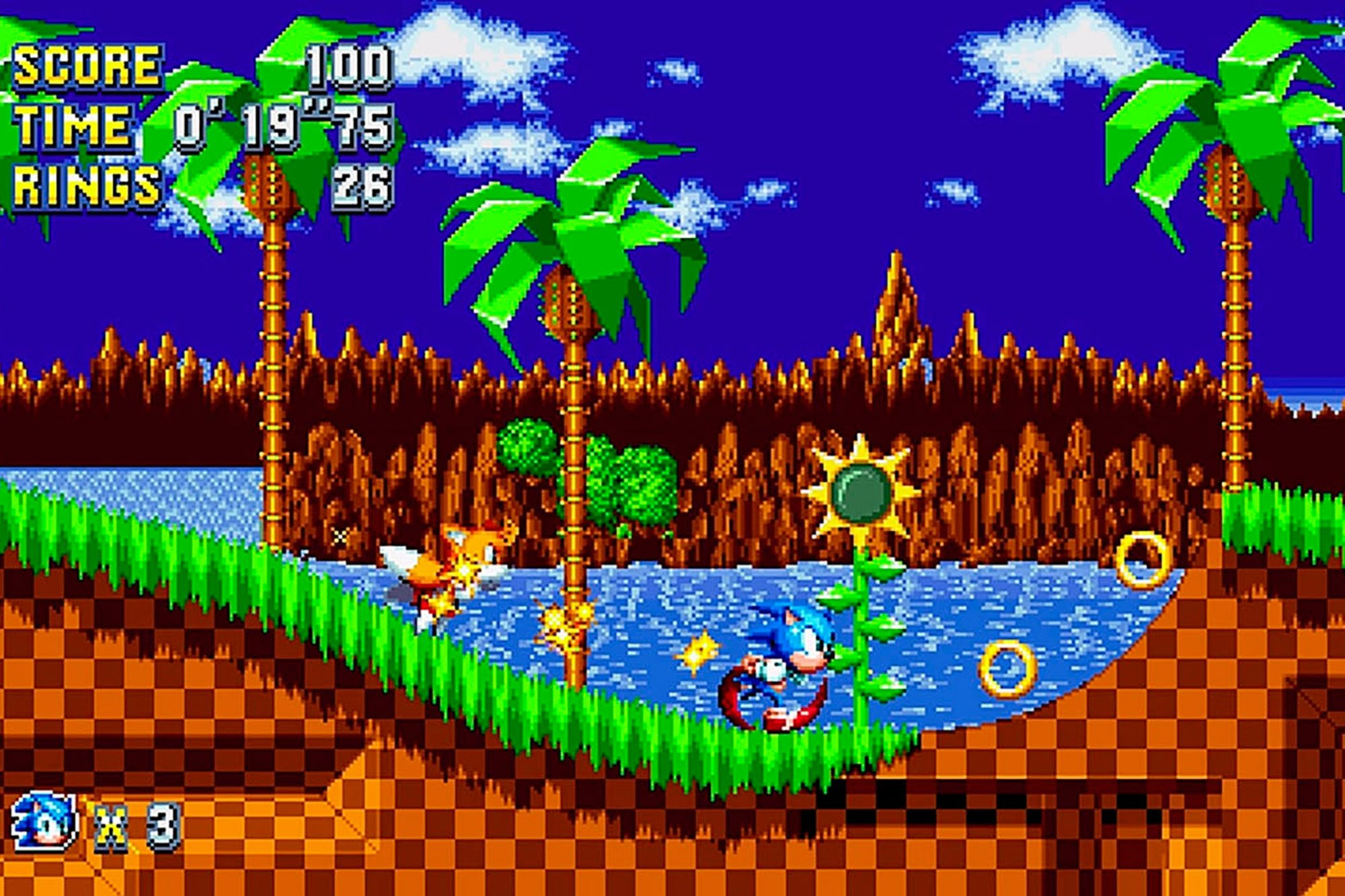 Sonic_Mania_GHZ_Act_1_Sonic.JPG