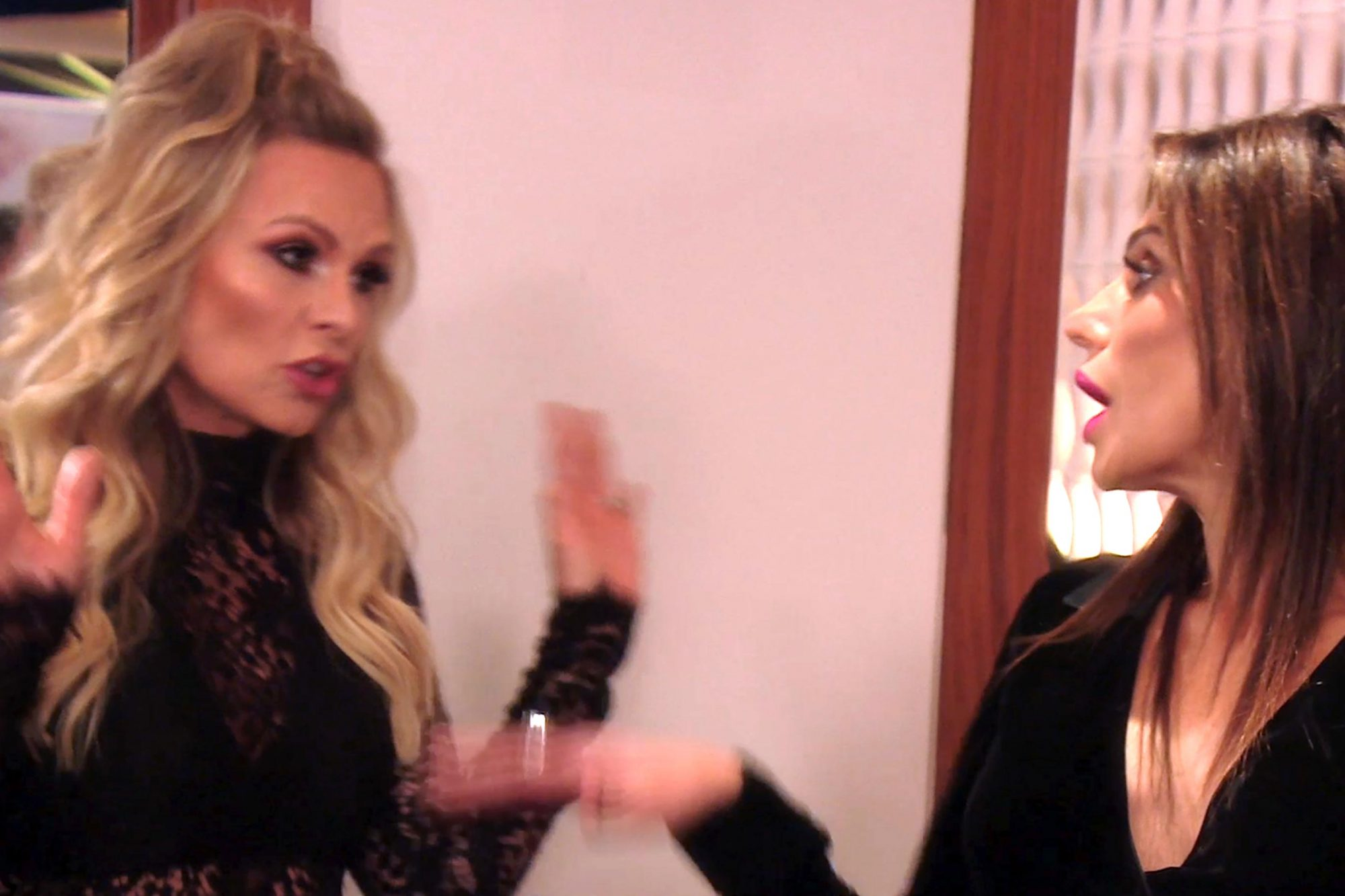 170810_3567099_Next_on_RHOC__Tamra_Questions_Peggy