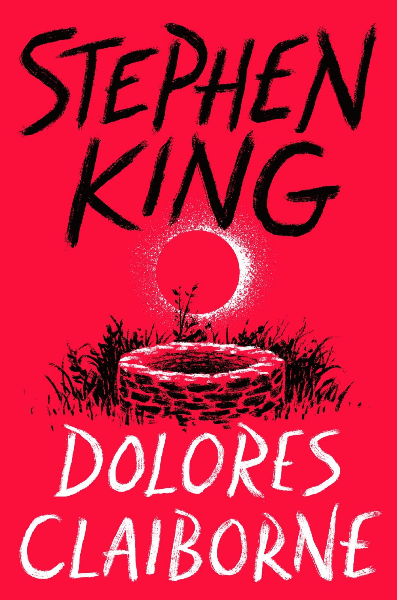 Dolores Claiborne Kindle Editionby Stephen King  (Author)