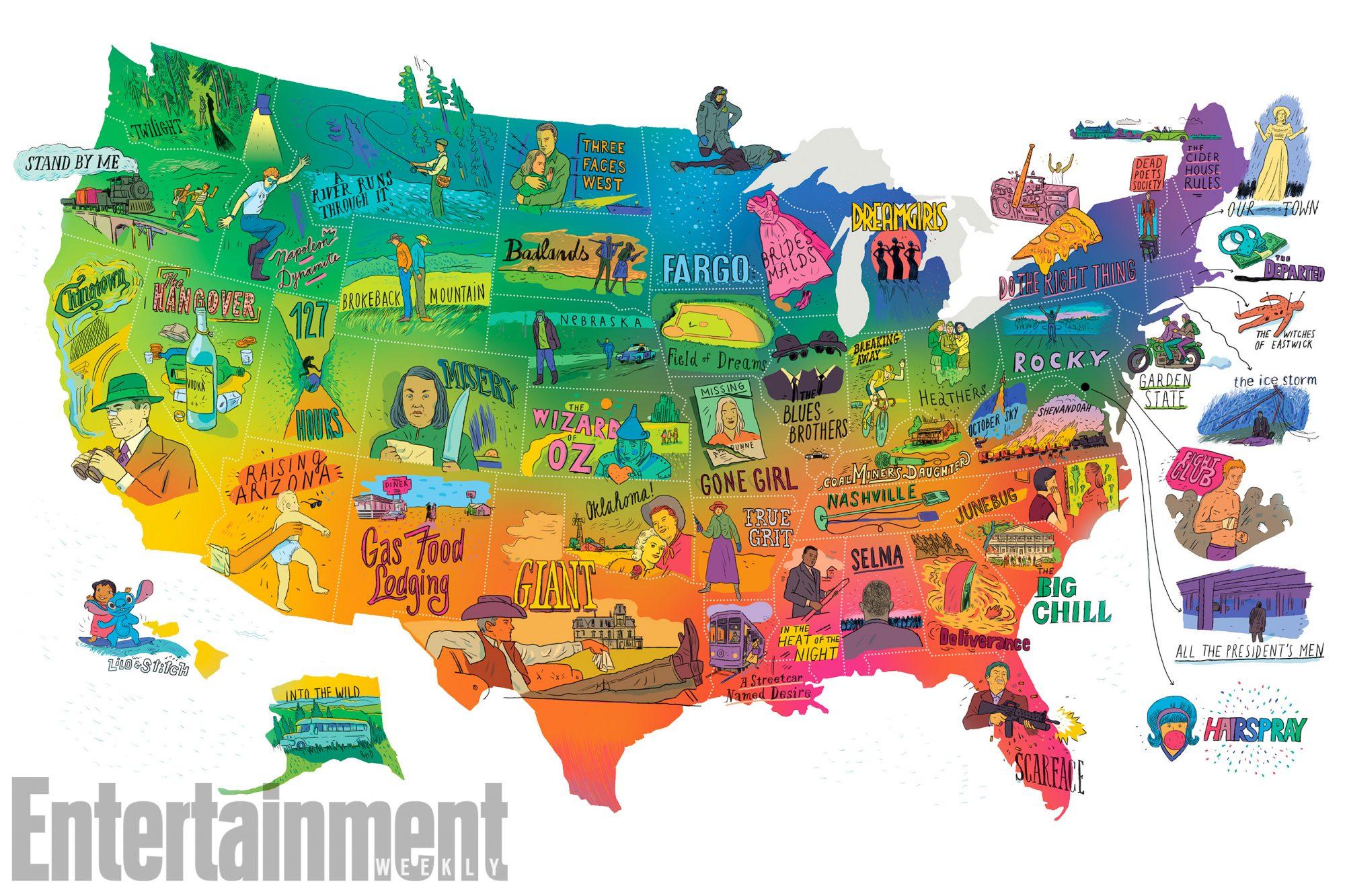 50states-movies