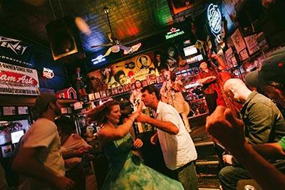 aroberts-dancing