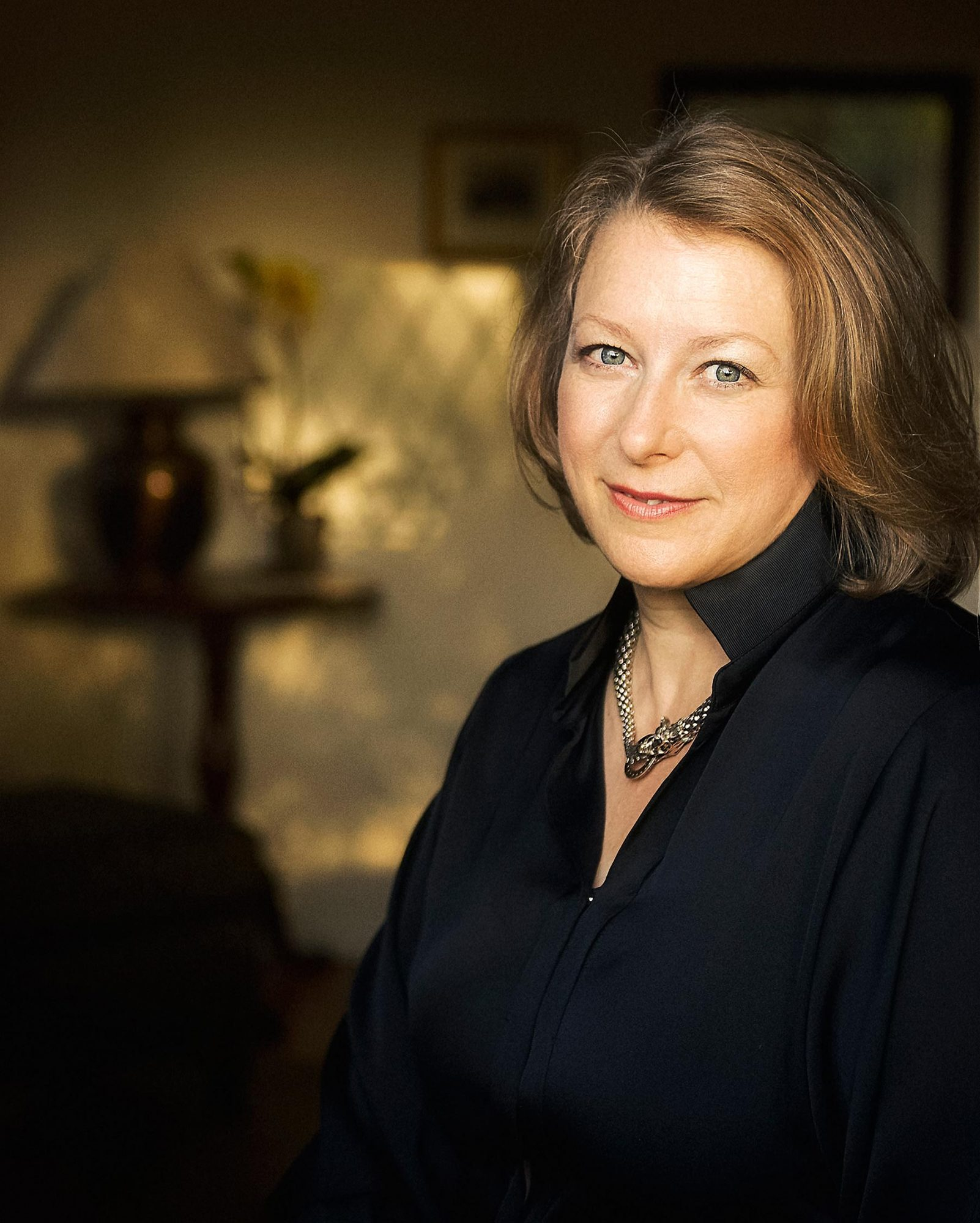 Author-Deborah-Harkness--Photo-Credit-Scarlett-Freund