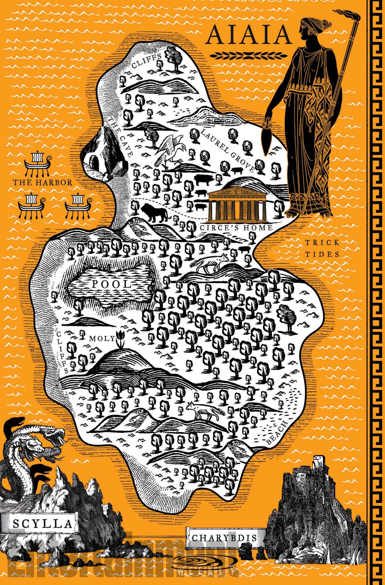 Circe_Map3