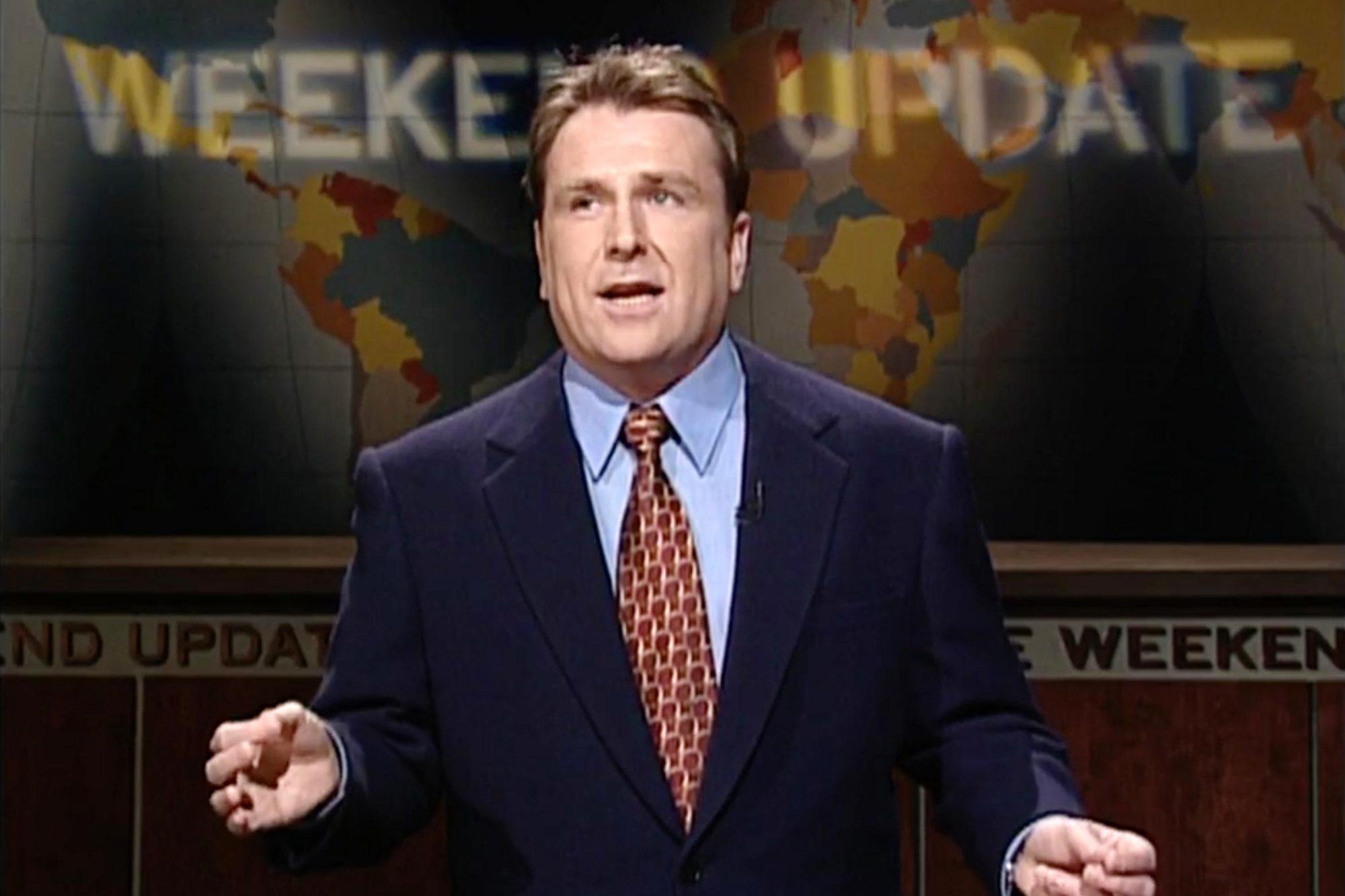 Colin-Quinn-SNL