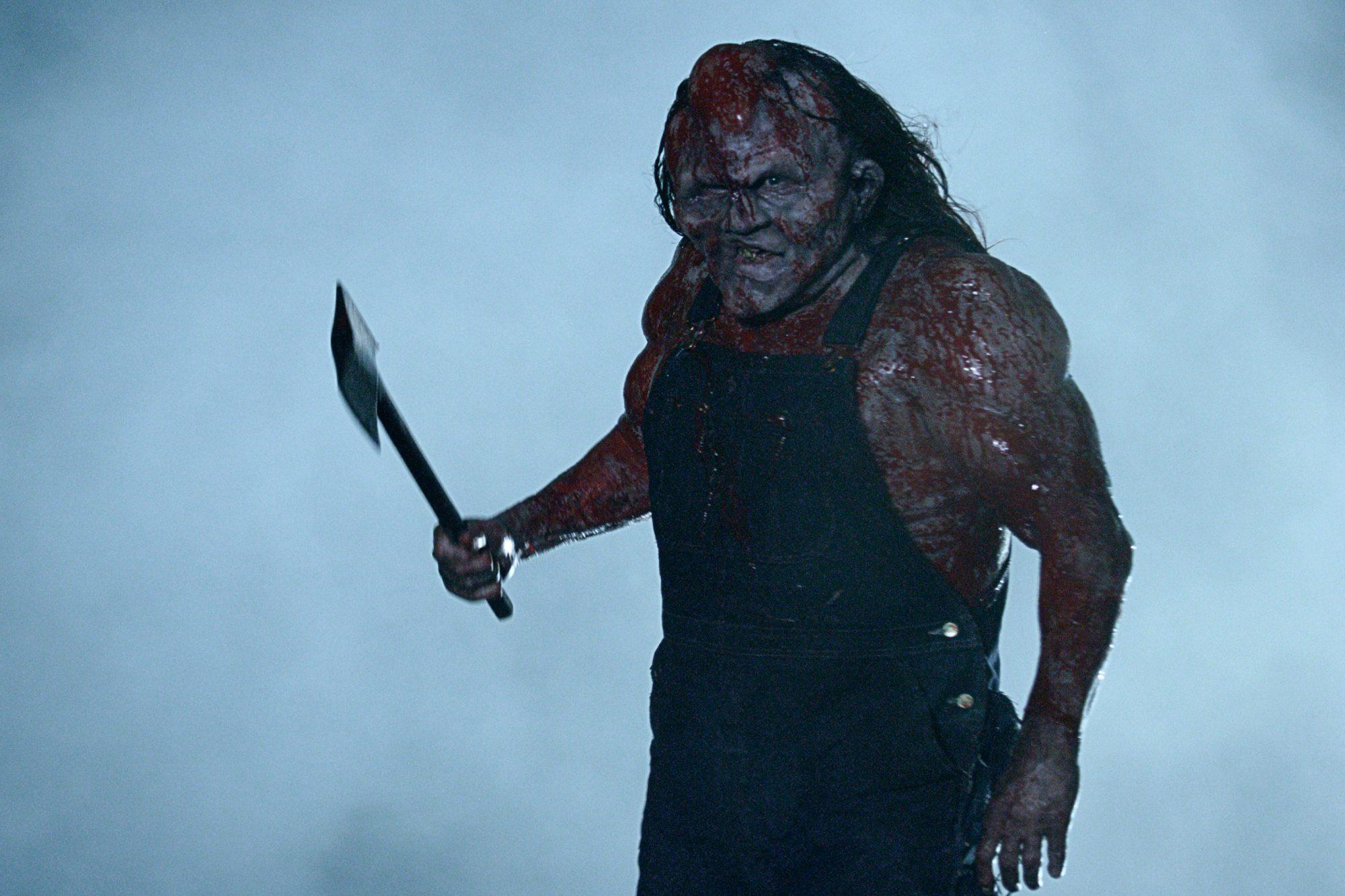 Crowley-1