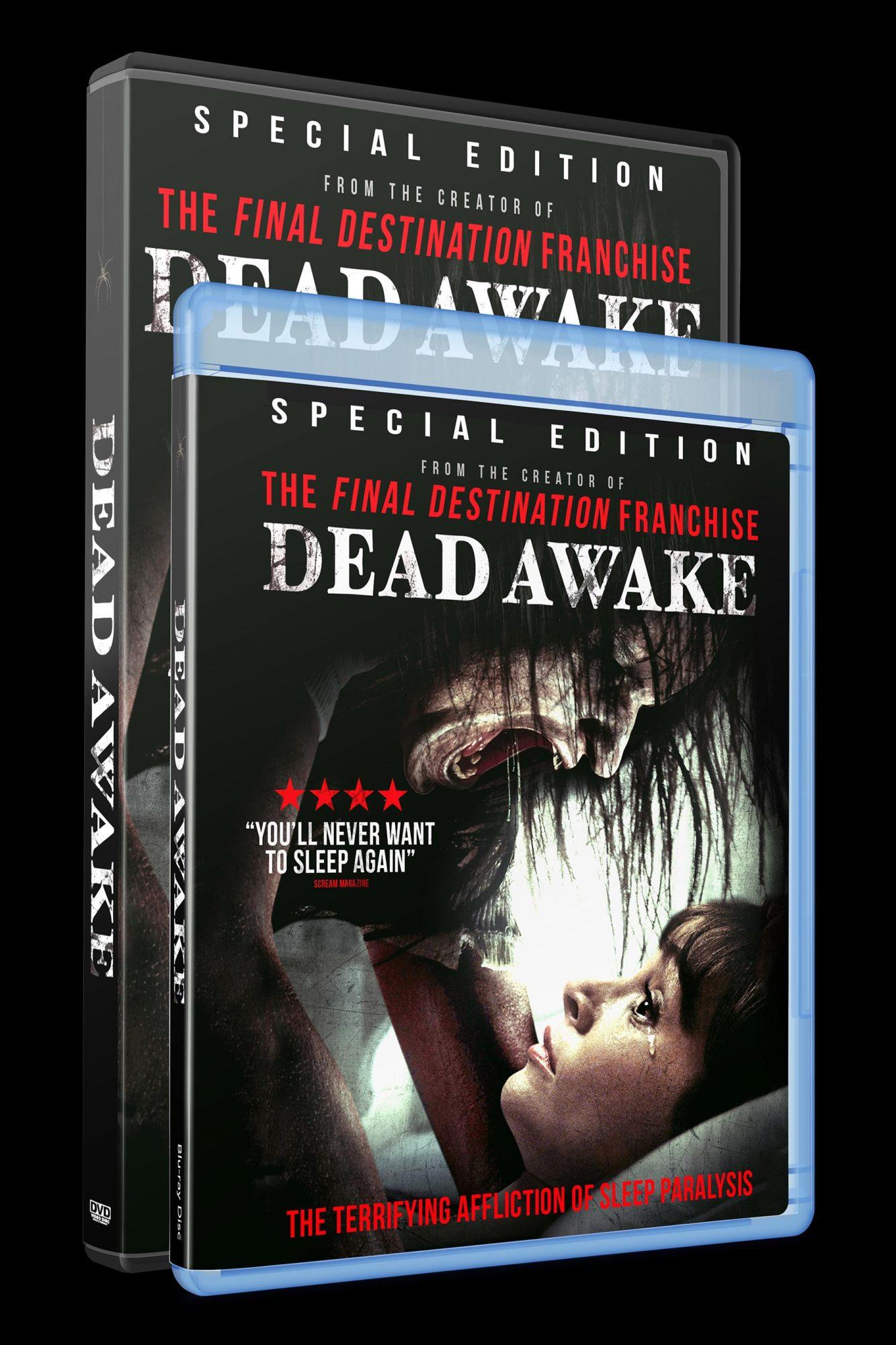 Dead-Awake-3D