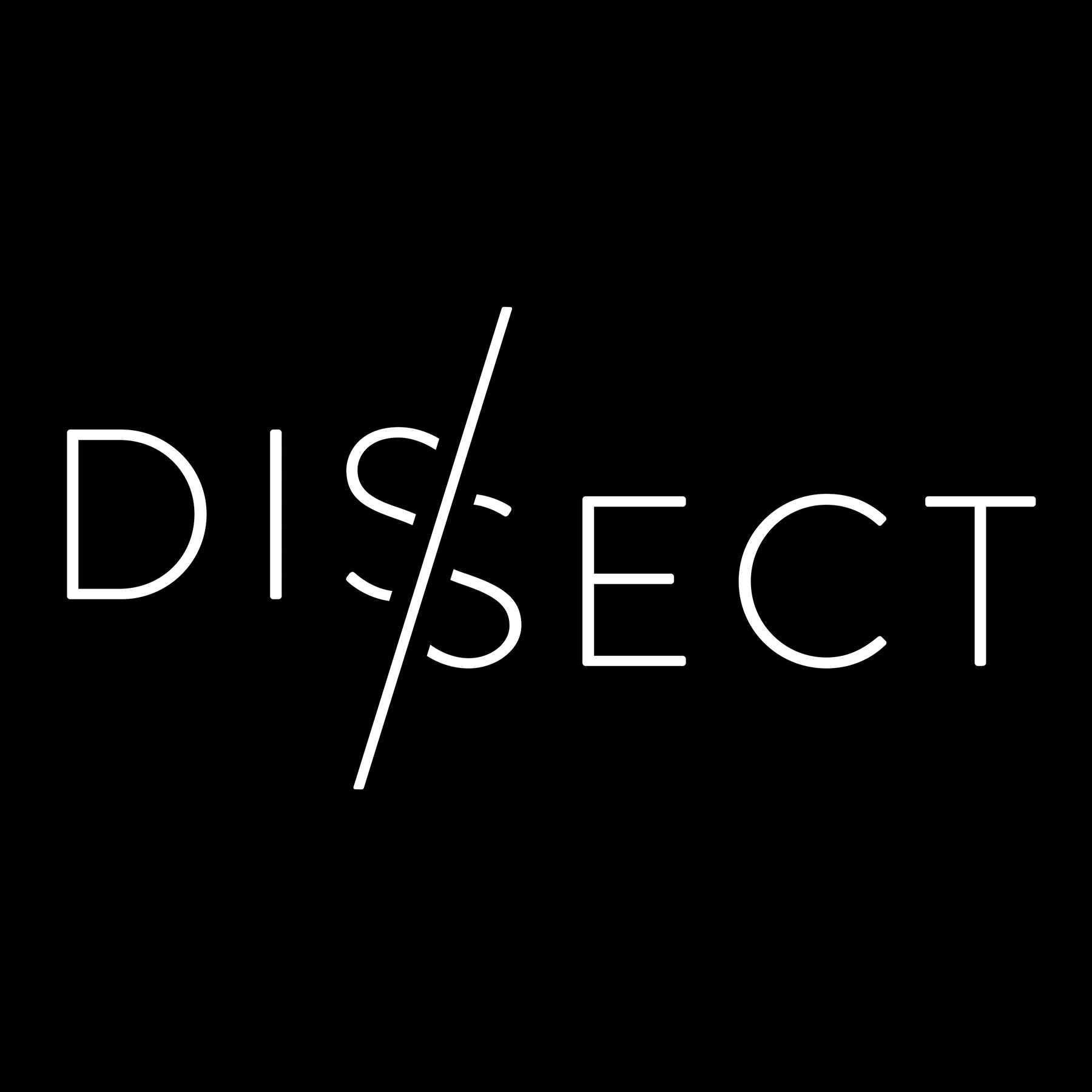 Dissect-Logo-Square-iTunes