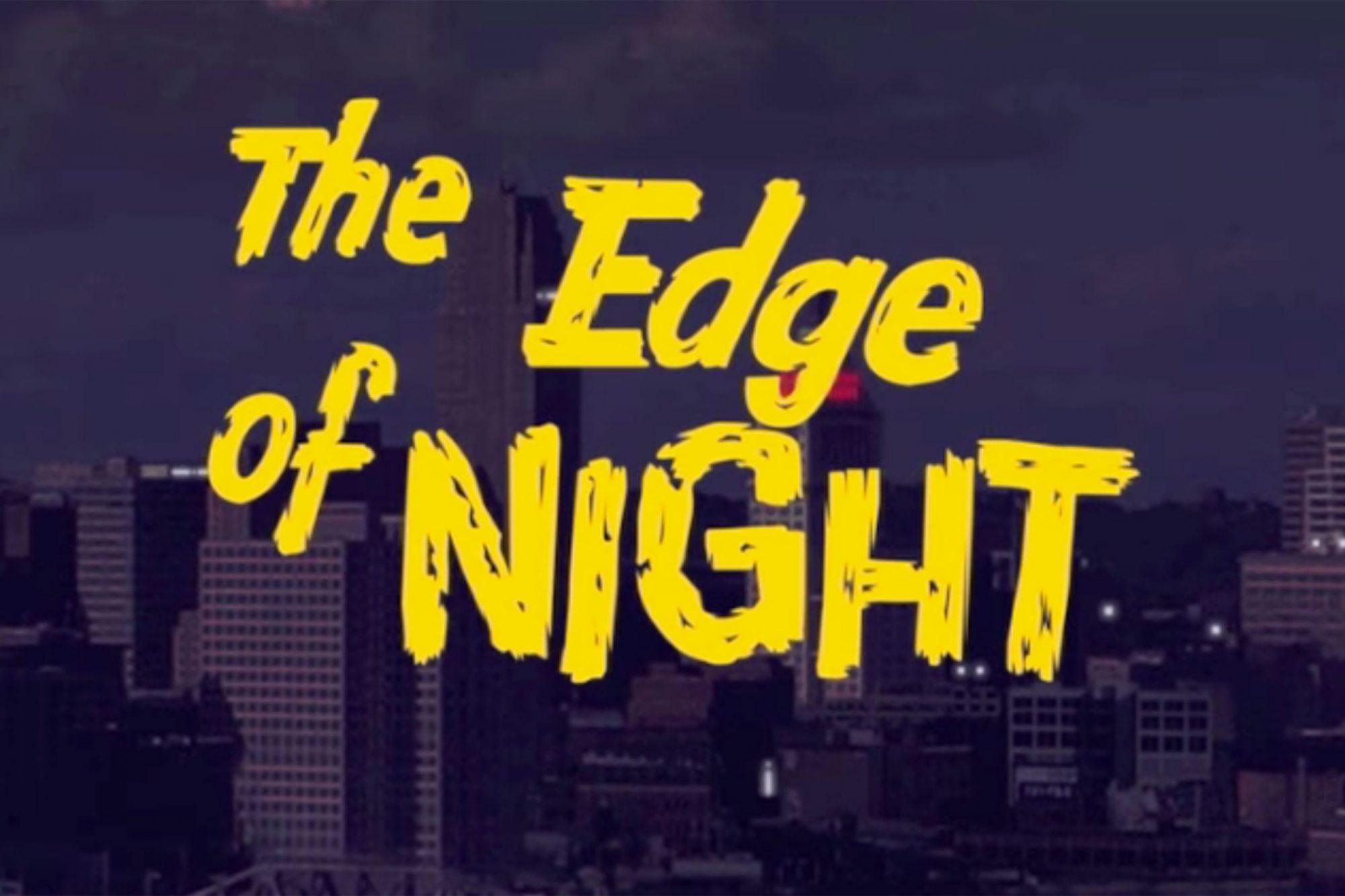 edge-of-the-night