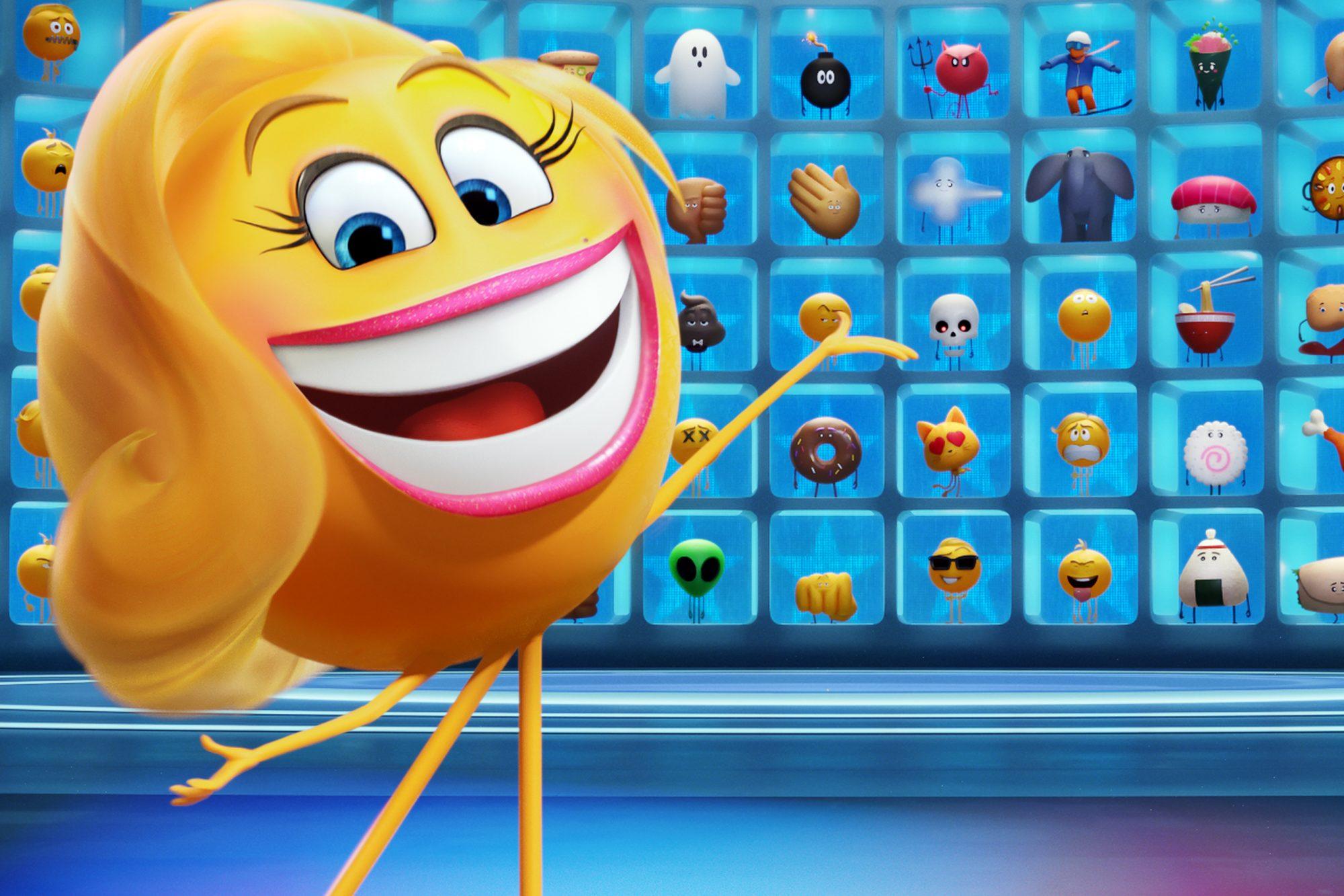 emojimovie-dom-emoji-pk-07_(emj_rec100.1128_lm_v1)