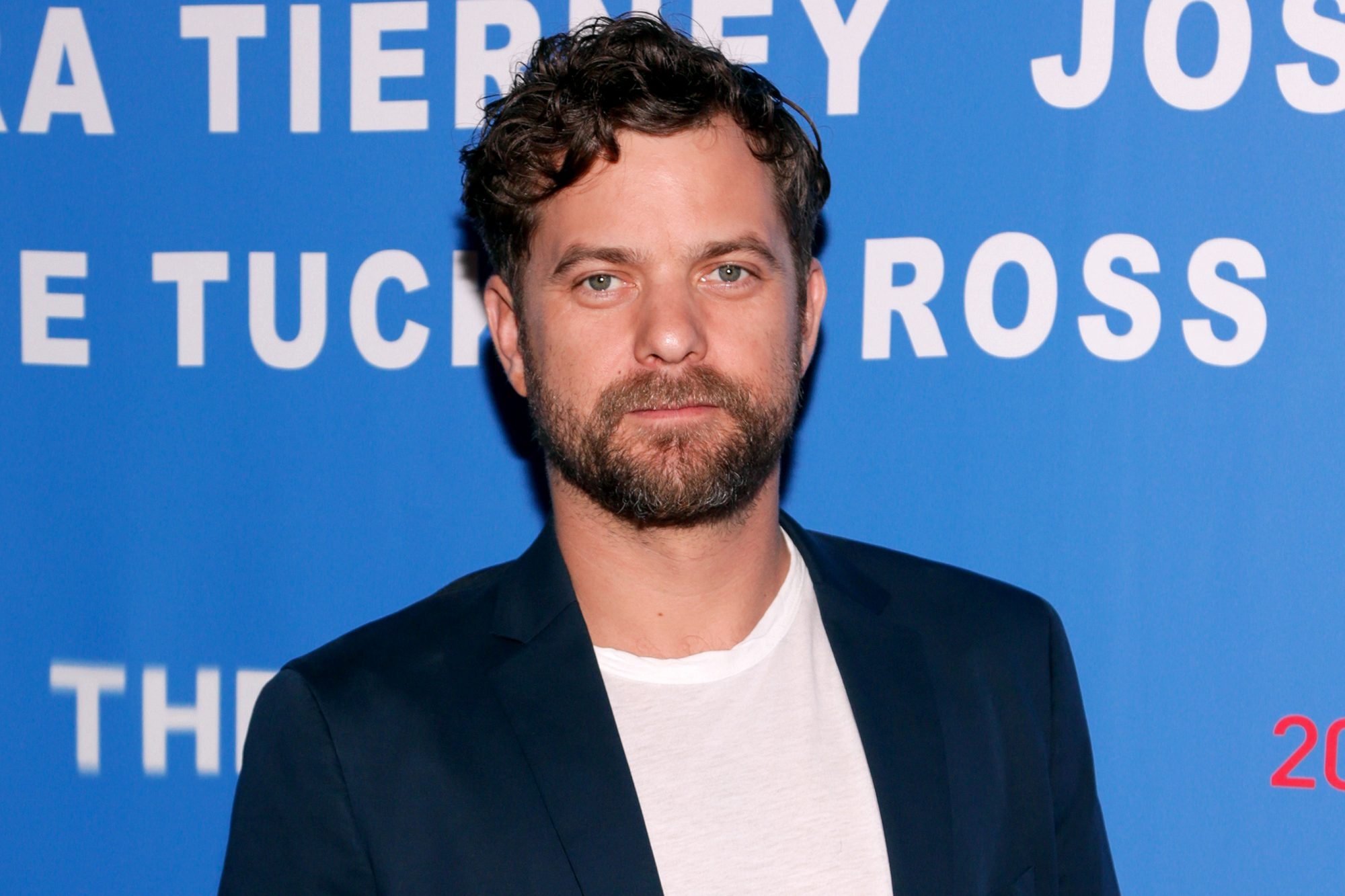 """The Affair"" New York Screening"