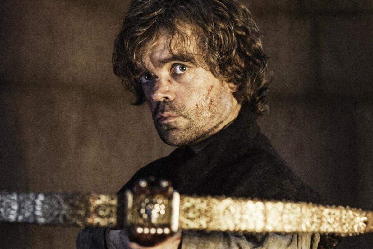 got_tyrion_ending
