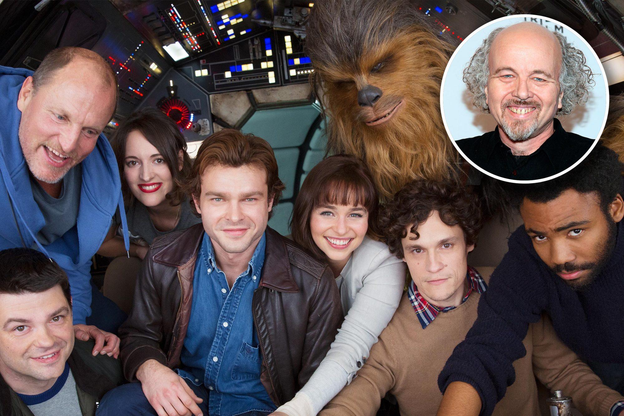 Han-Solo-Casting