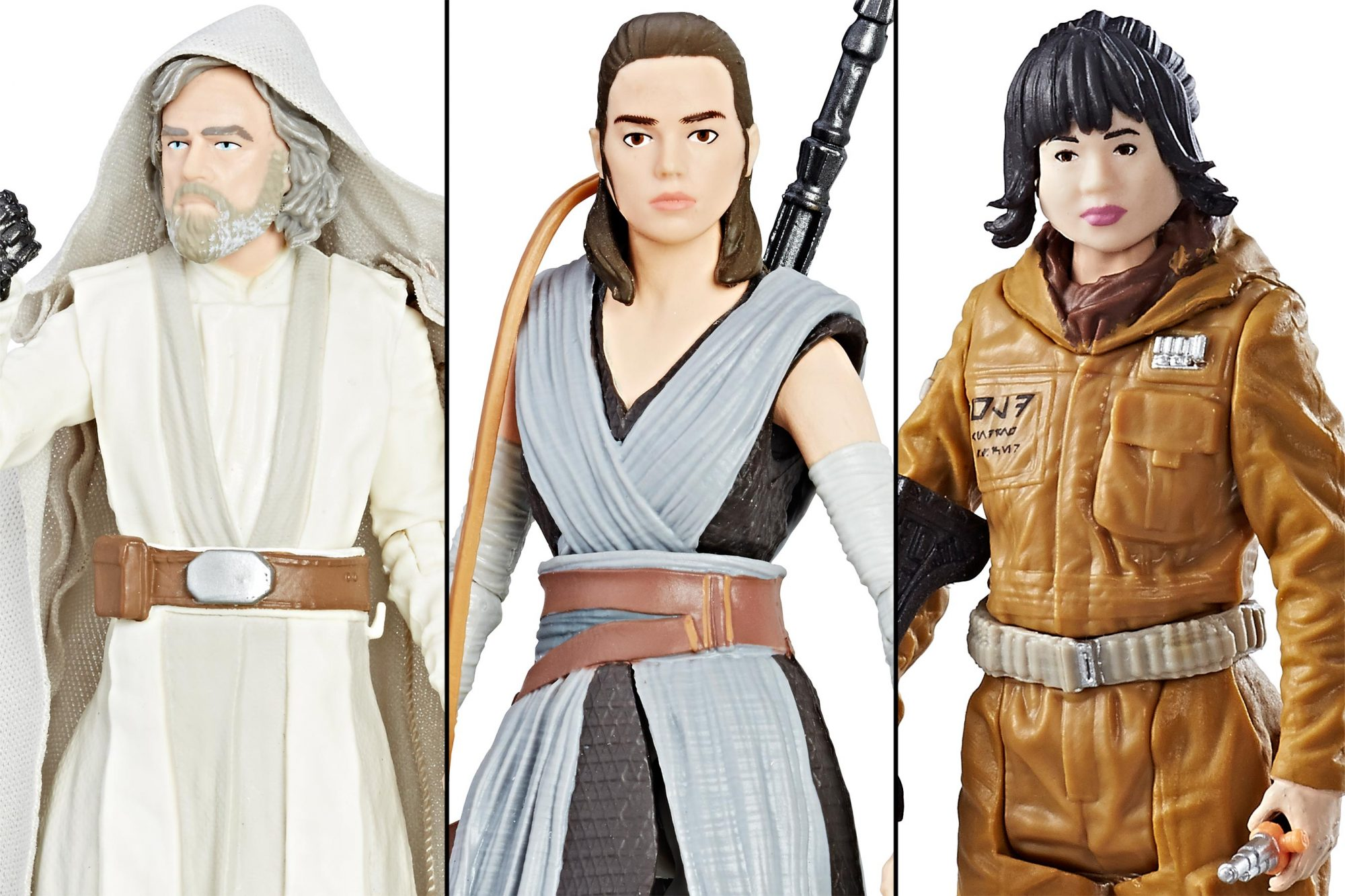Hasbro-Star-Wars-Toys-Split