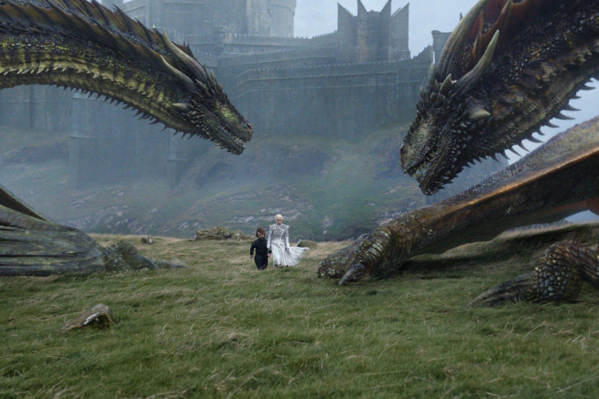 HBO-(Photo-10)