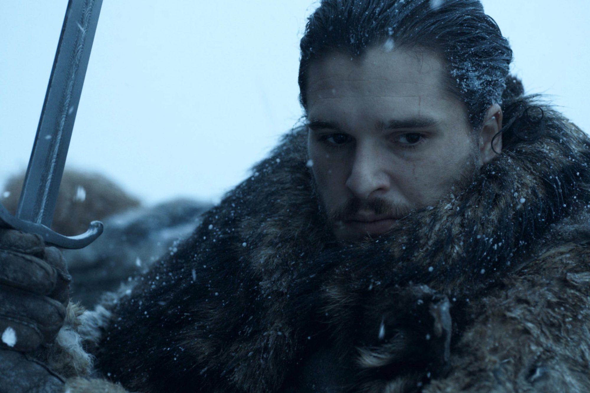 HBO-(Photo-12)