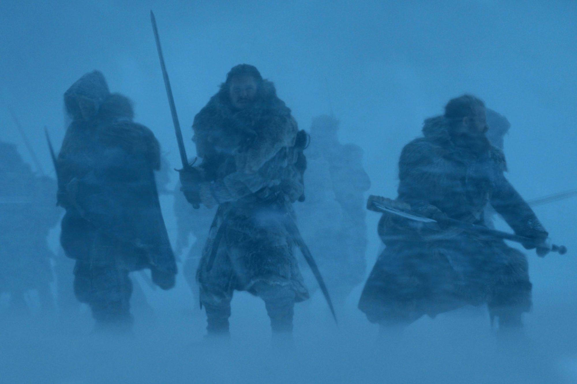 HBO-(Photo-9)