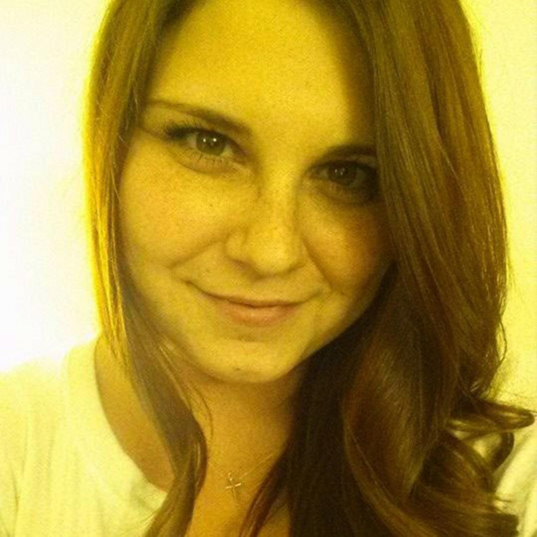 Heather Heyer CR: Facebook