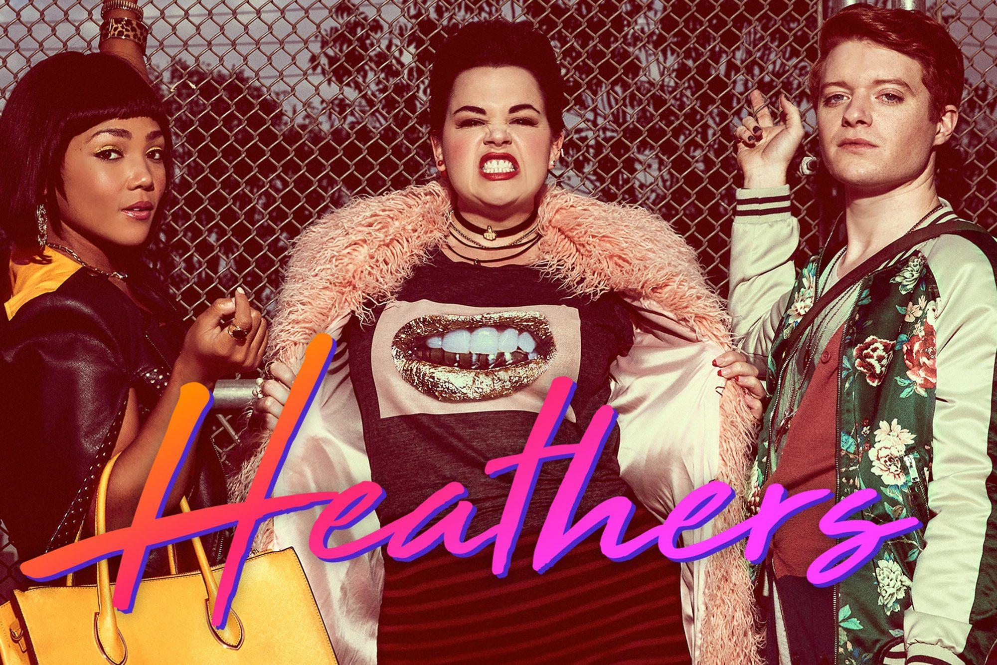heathers_tca