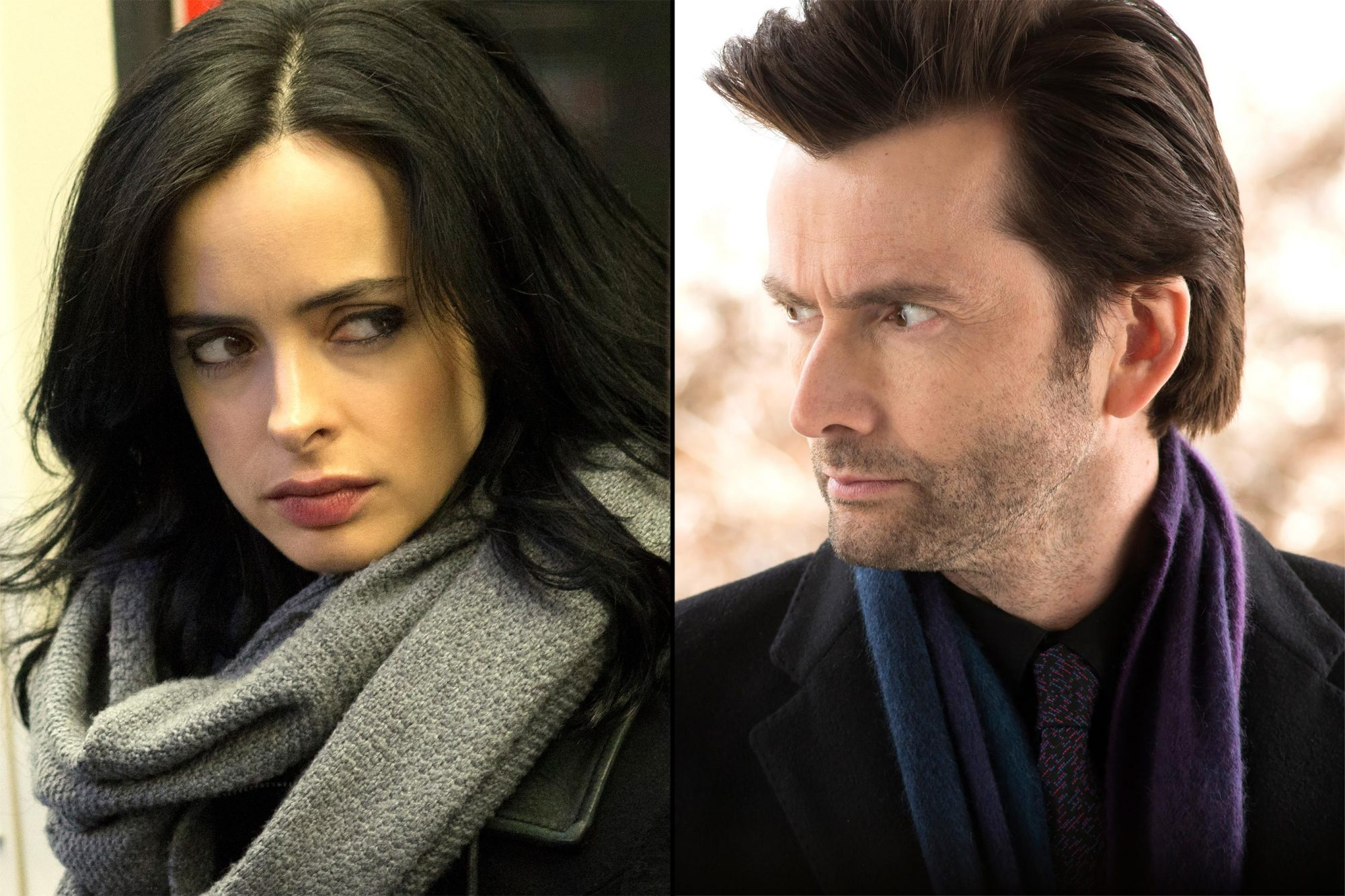 Jessica-Jones-Krysten-Ritter-David-Tennant