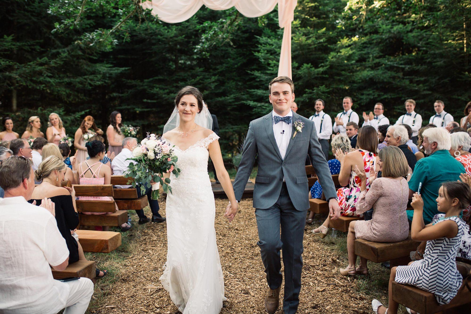Molly Roloff Wedding photos CR: JULIA GREEN PHOTOGRAPHY