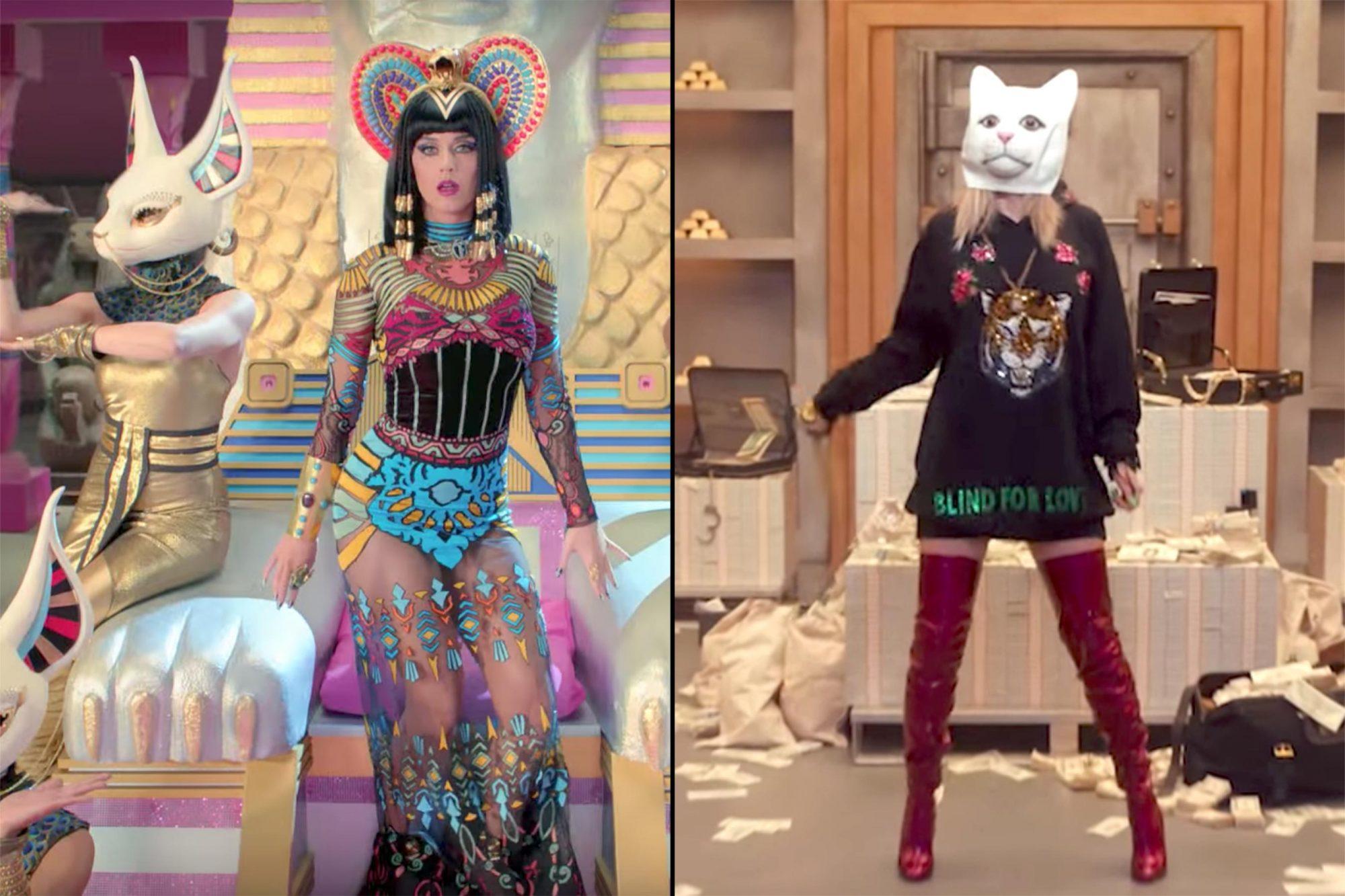 Katy-Dark-Horse-Tswift-LWYMMD