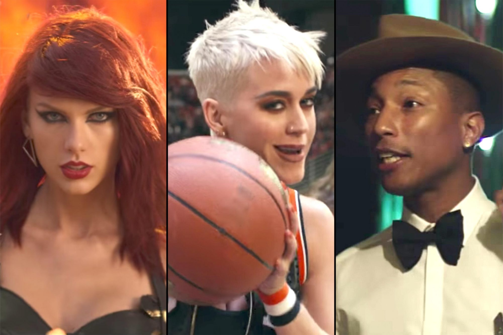 Katy-Perry-Taylor-Swift-Pharrell
