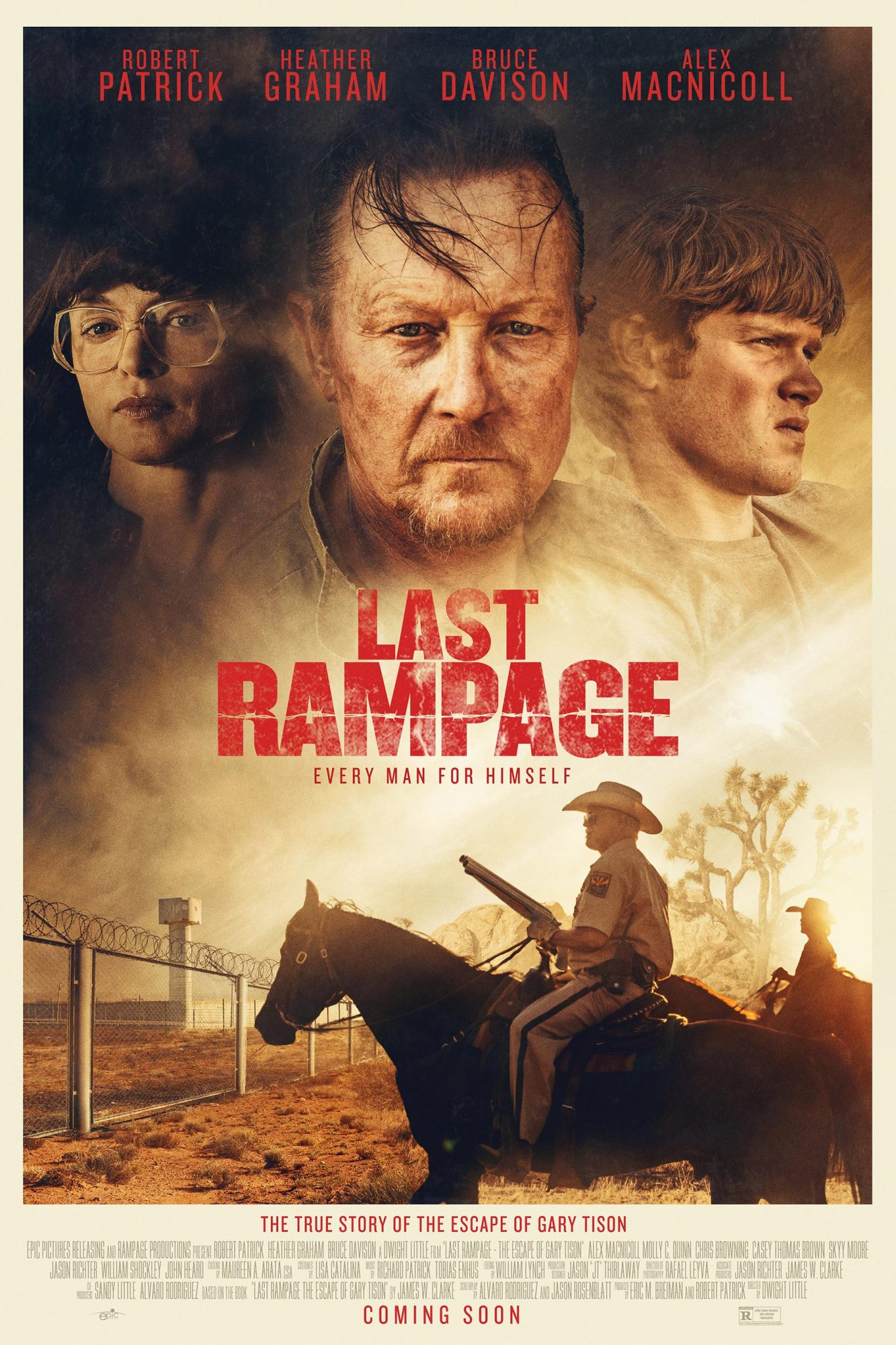 Last-Rampage-27x40-FINISH-JUL19th2017