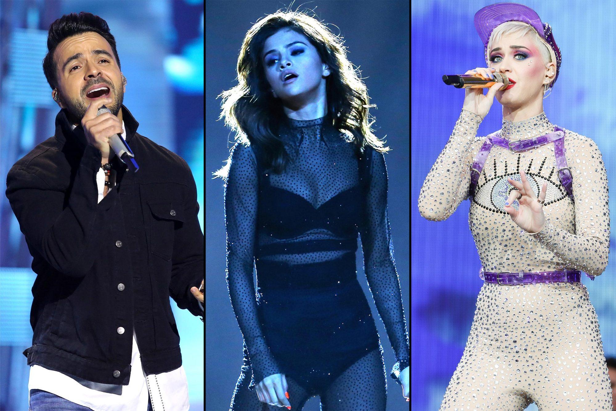 Luis-Fonsi-Selena-Gomez-Katy-Perry