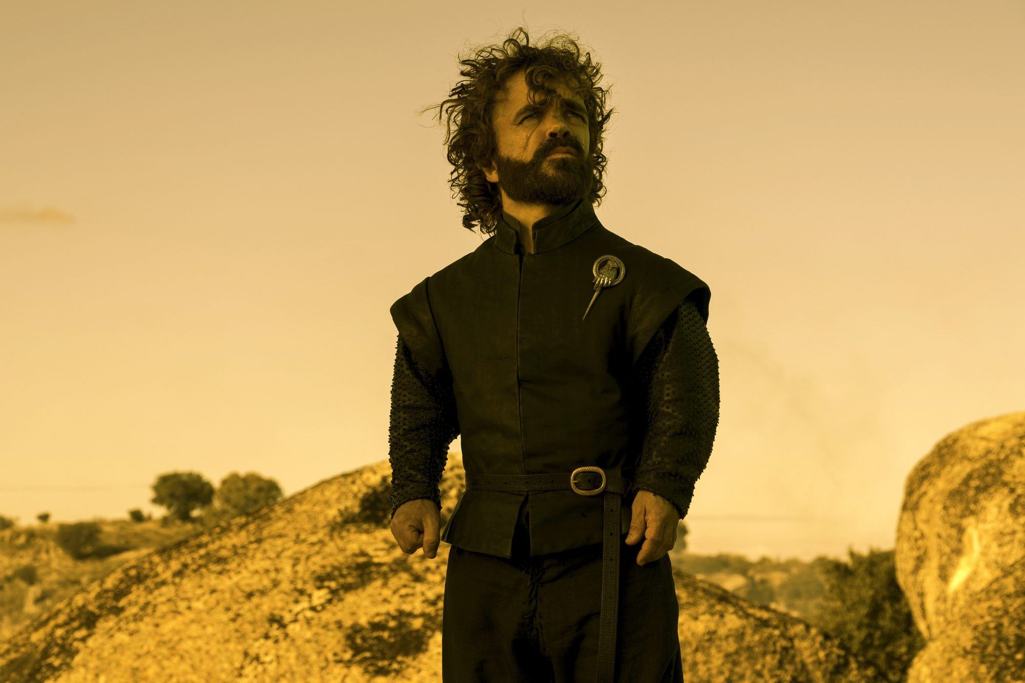 Macall-B.-Polay---HBO-(Photo-9)