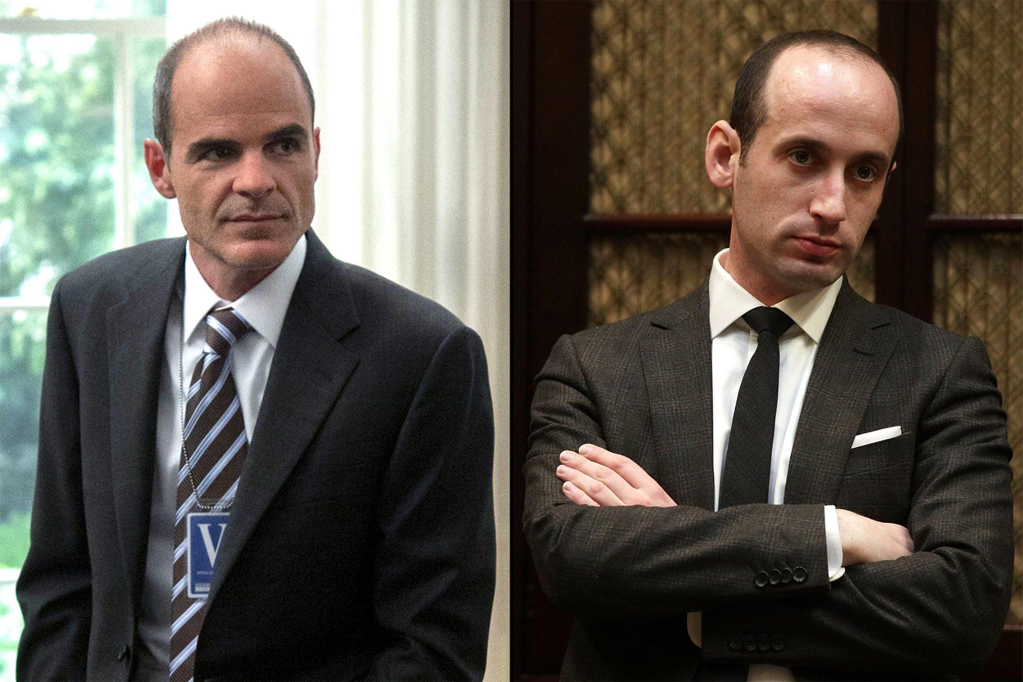 Michael-Kelly-Stephen-Miller