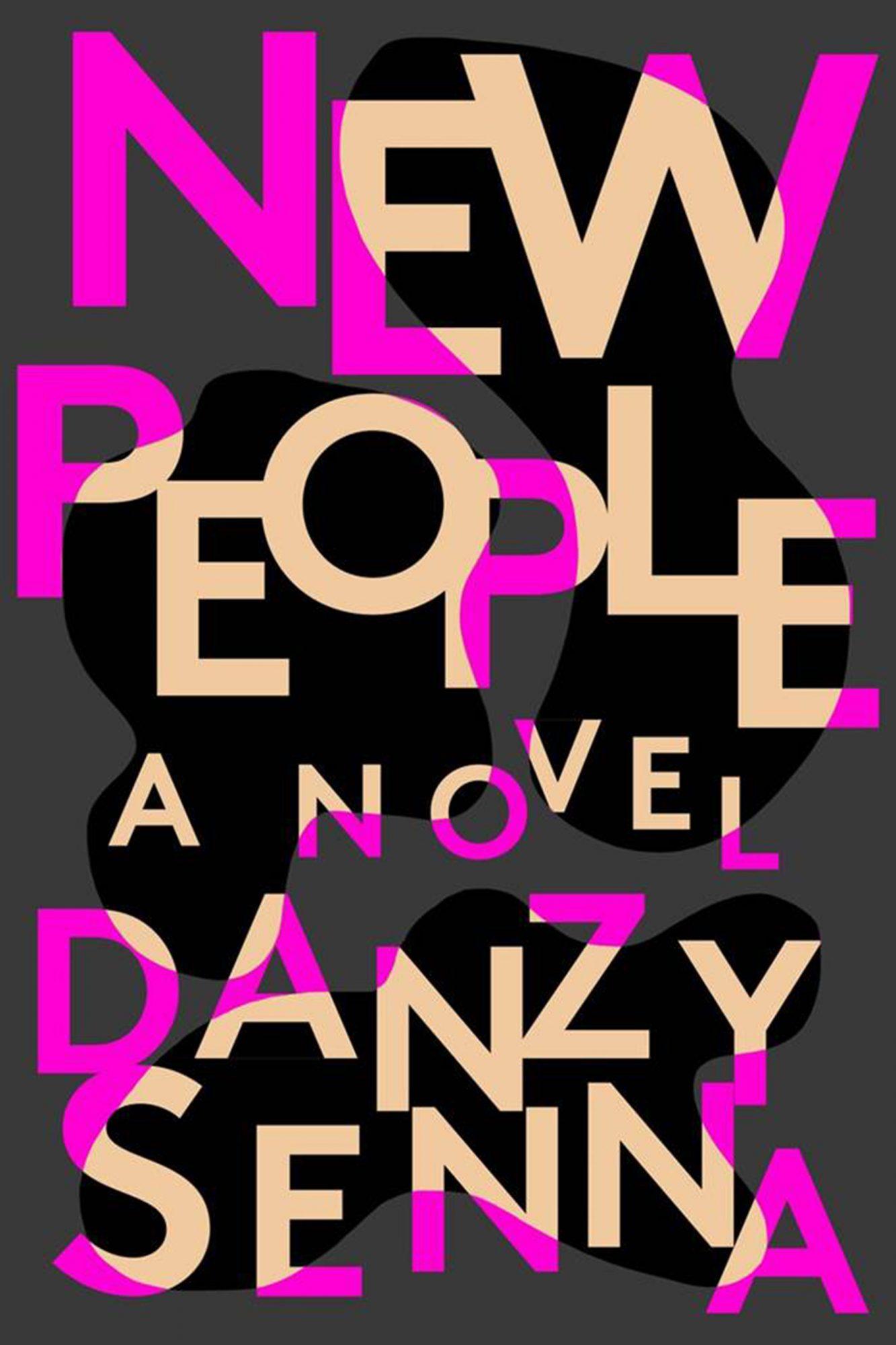 new_people_-_danzy_senna_high_res_318714c1fbf7e89fb7f9f79eca250e23.nbcnews-ux-2880-1000