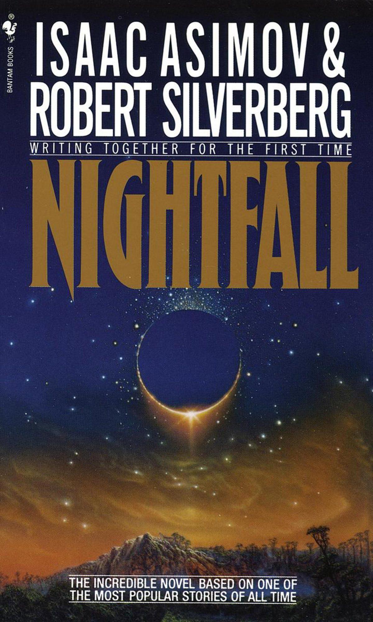nightfall-10
