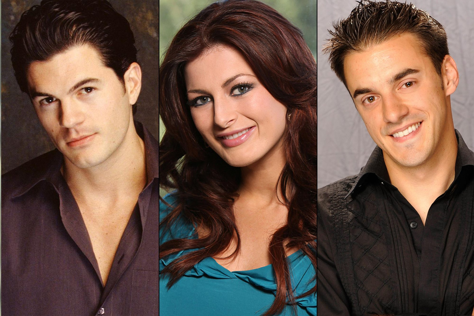 Ranking Every Big Brother Winner (From First to Worst)