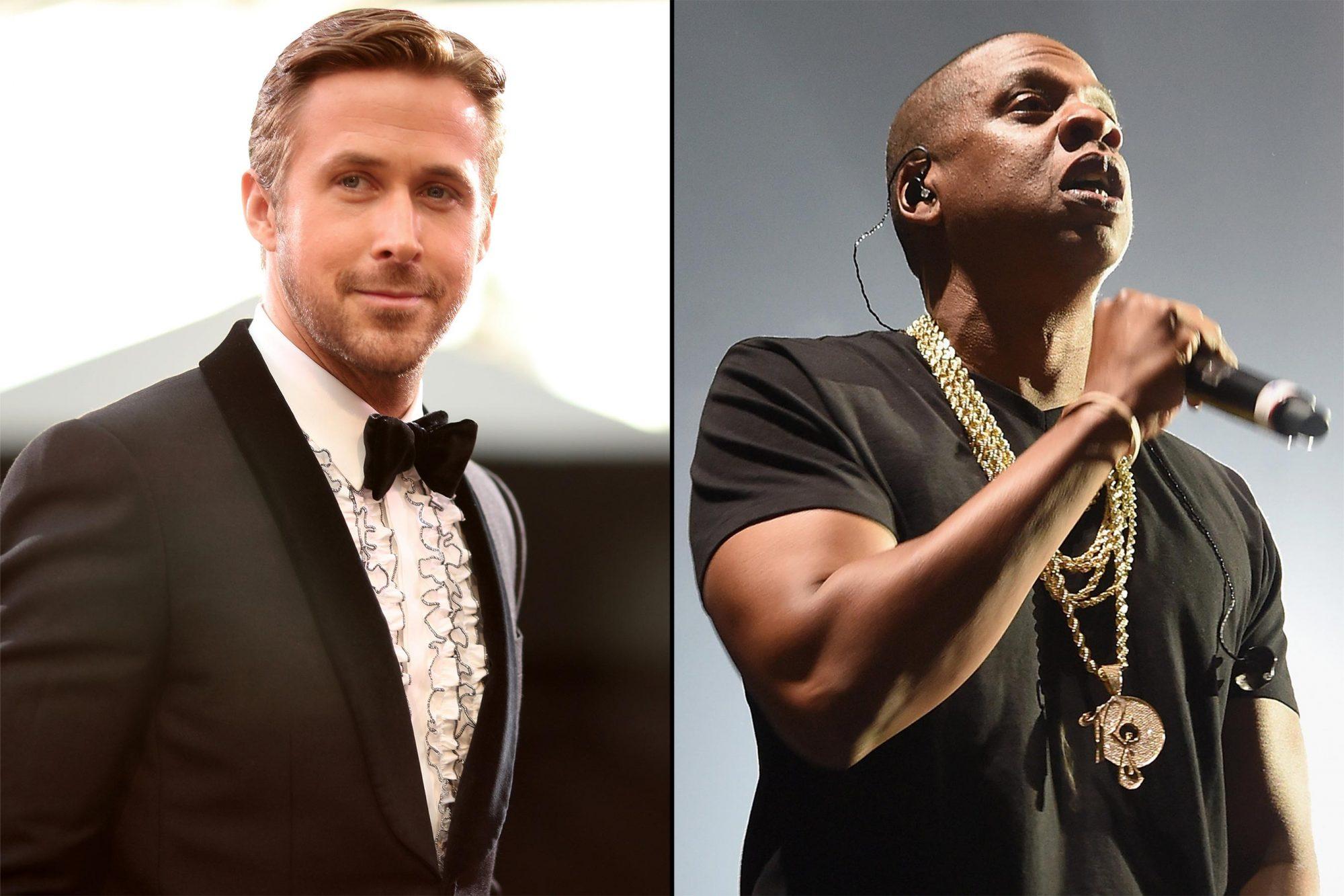 Ryan-Gosling-JAY-Z