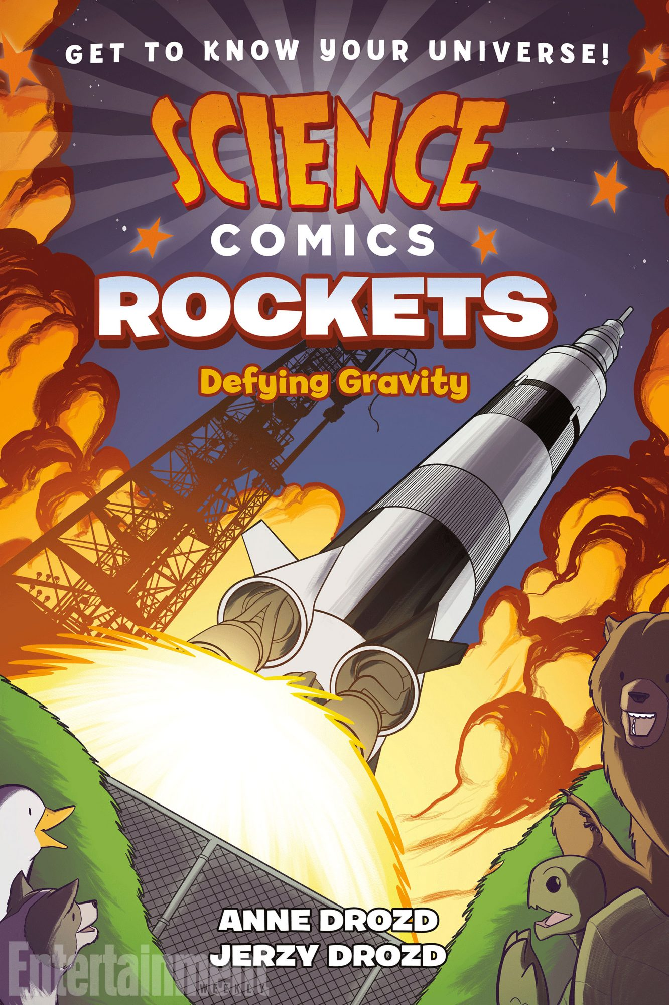 ScienceComics_Rockets_RGB